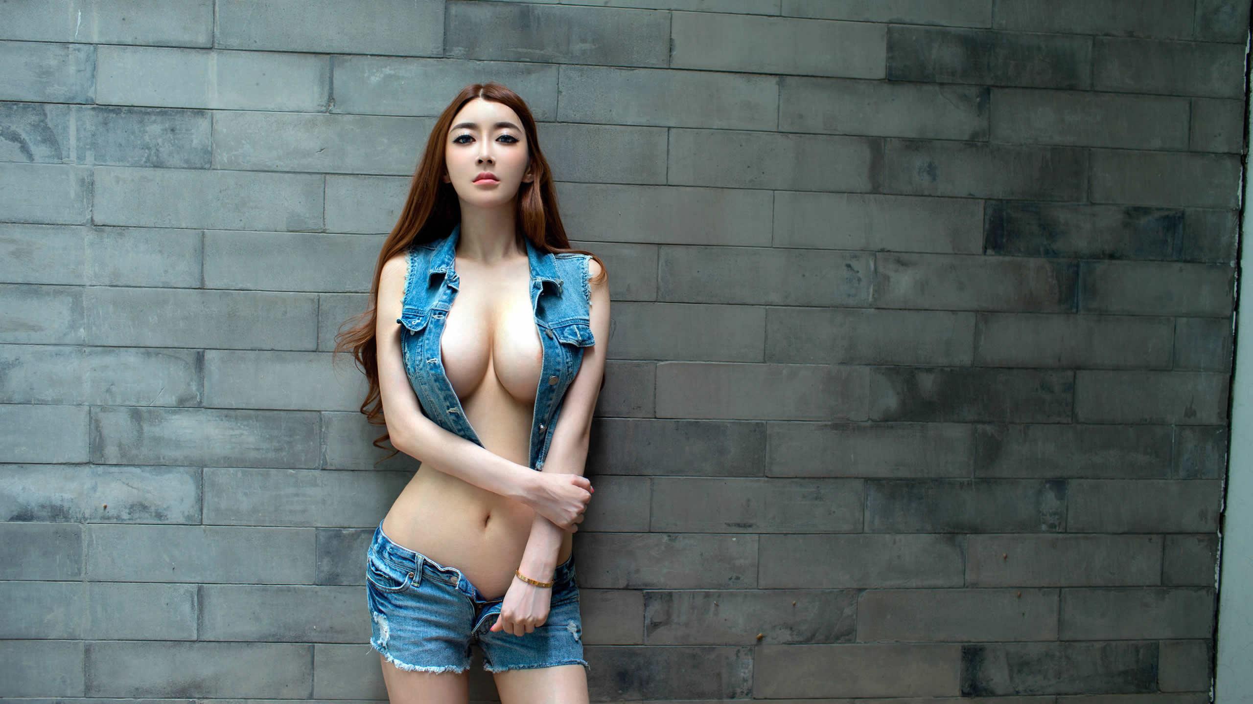 lehigh-valley-asian-girl-seeking-older-guys-screwing-young-girls