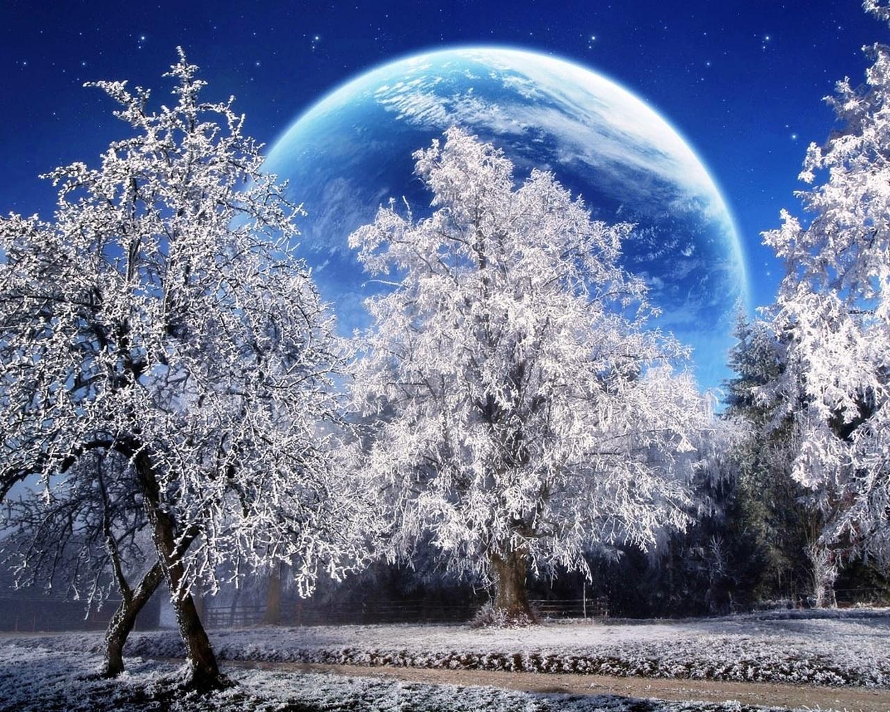 Тему мира, картинки о временах года красивые