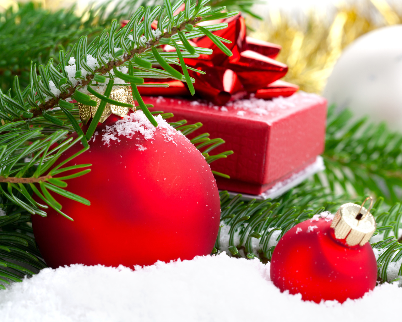 christmas, x-mas, new year