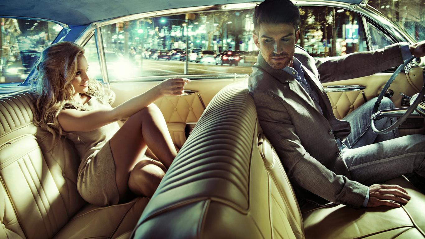 Рассказ я показал член из машины, Рассказ секса в машине- Трахнул меня прямо в машине 27 фотография