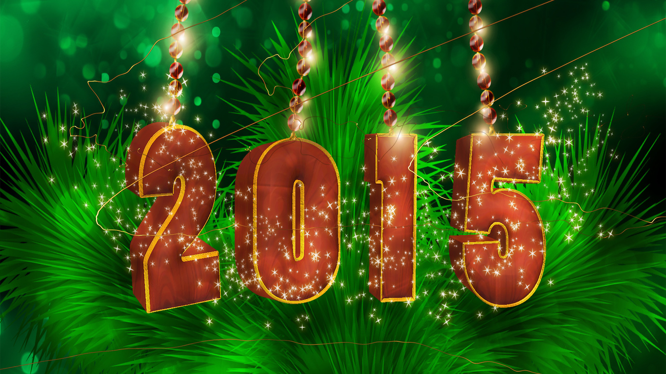 Красивые, поздравление с 2014 картинки