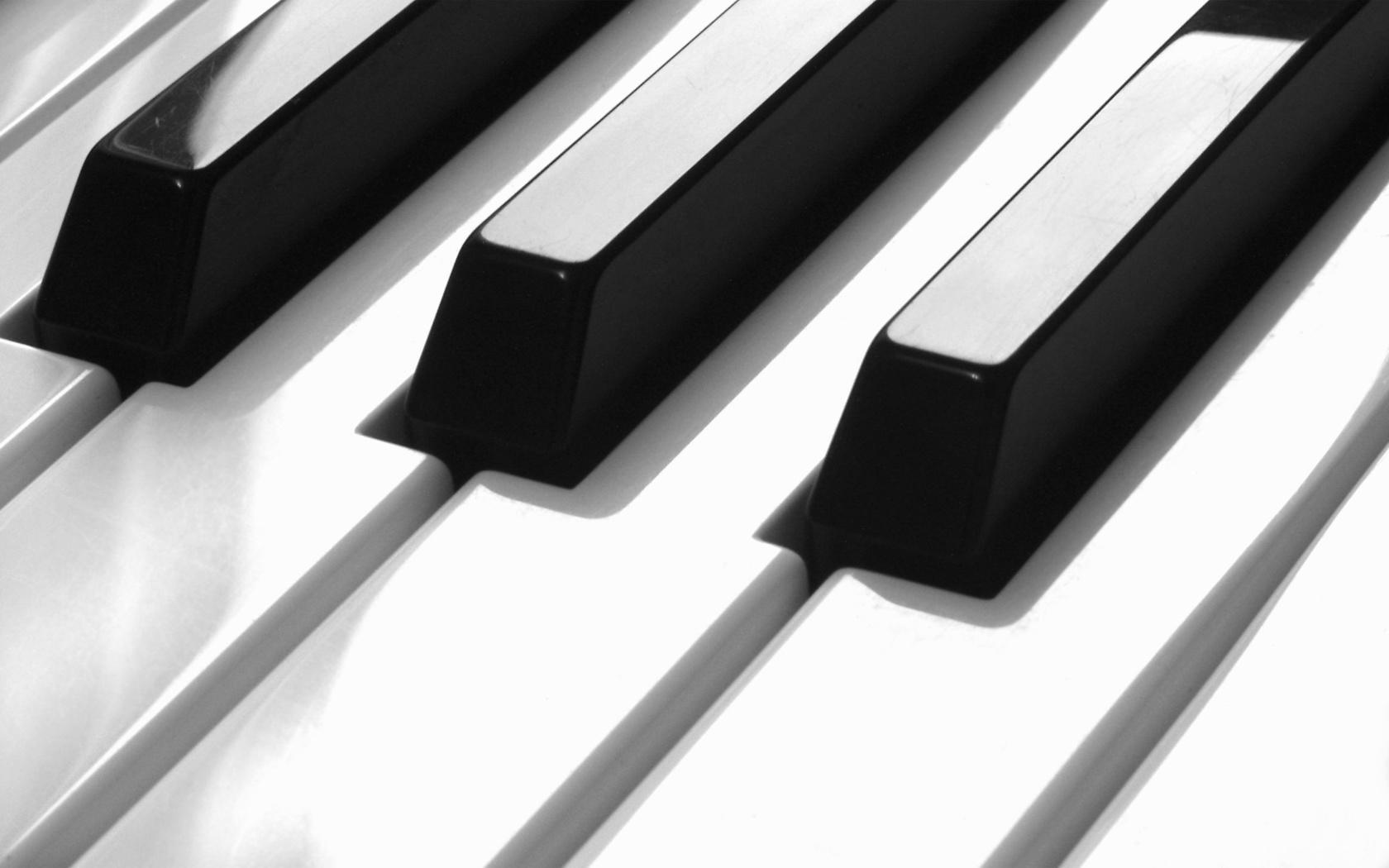 музыка, клавиши, рояль, пианино, минимализм