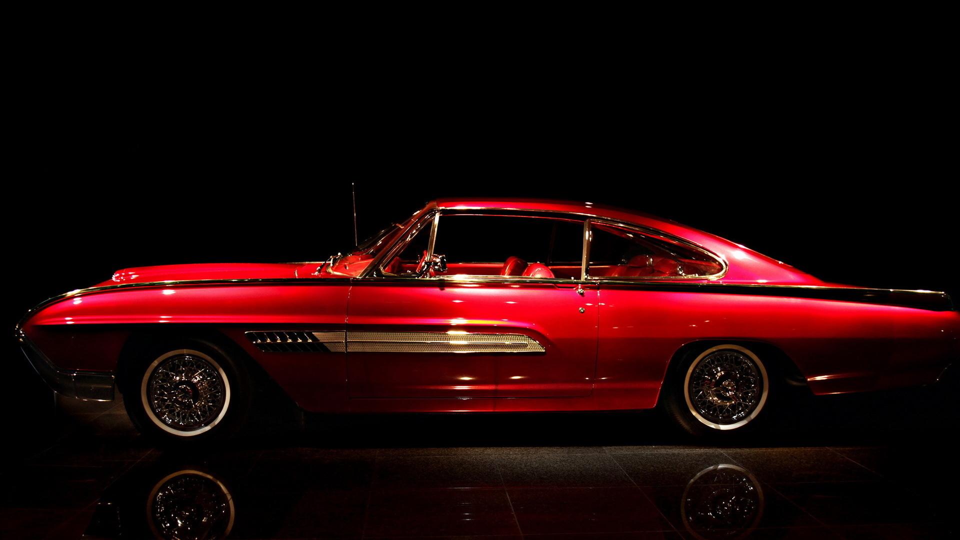 blackhawk, car, automobile