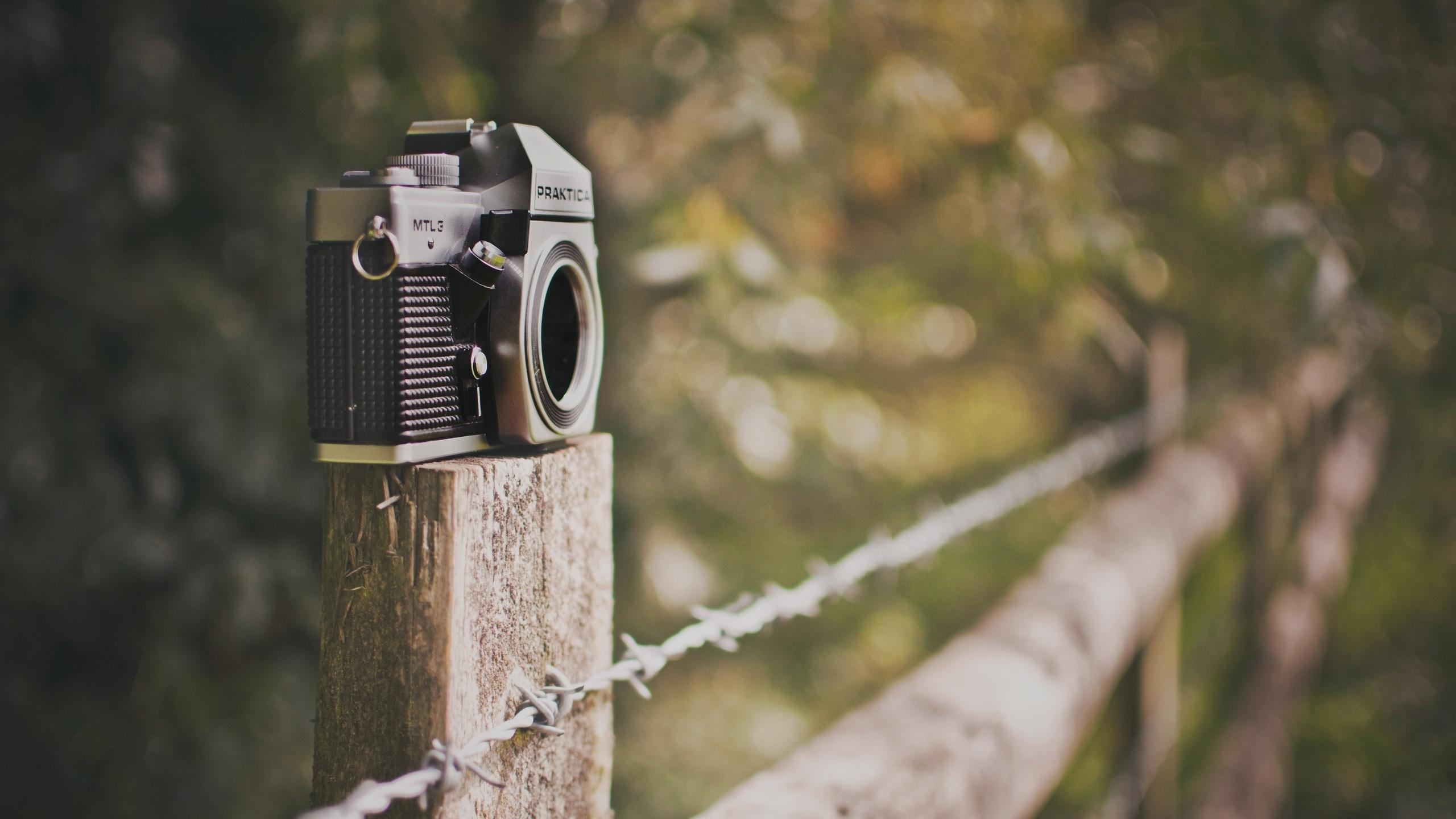 фотоаппарат, фото, креатив, цифра, макро, природа