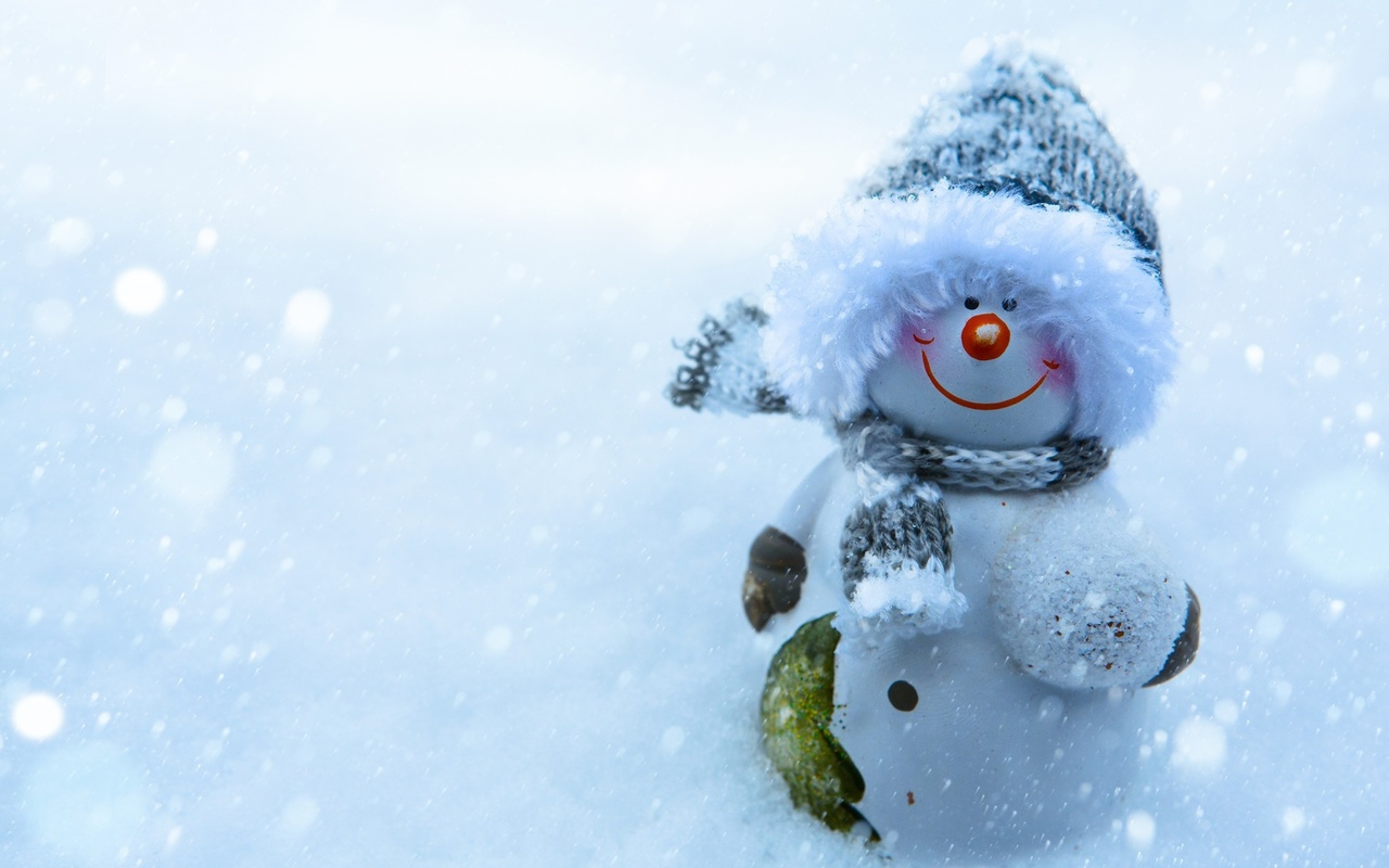 Прикольные картинки зима