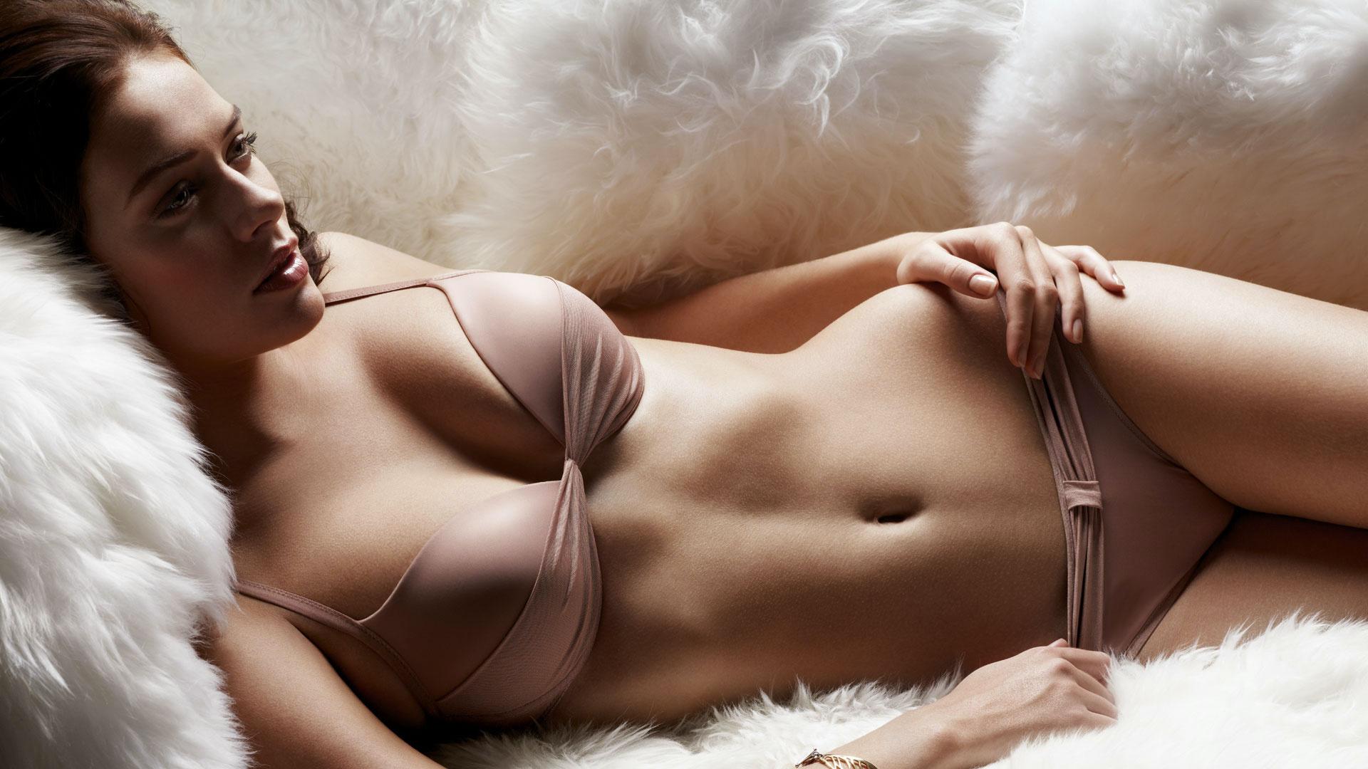 luchshie-ero-modeli-rossii-porno-filmov