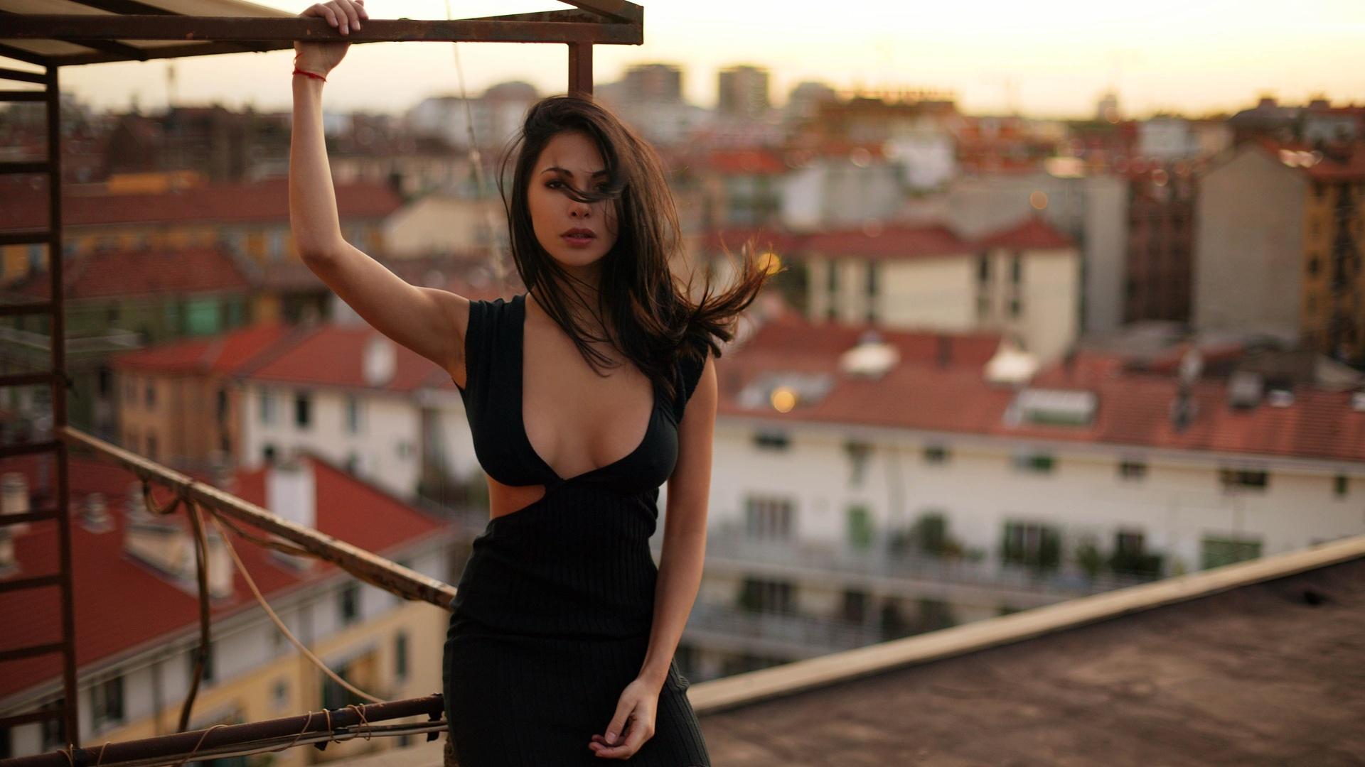 Gennaro brigante bodybuilder porn star images