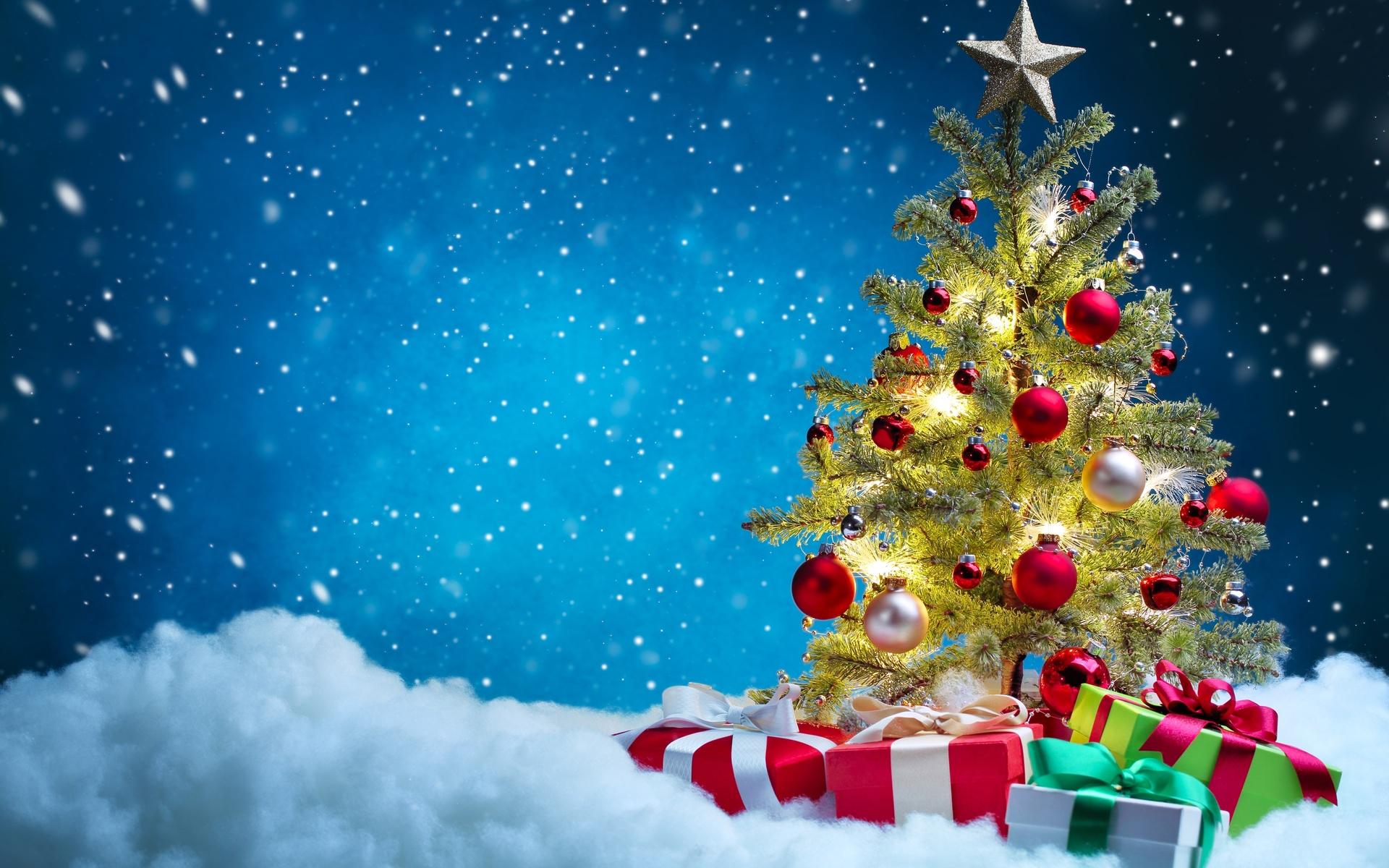 Смешных рожиц, открытка елки с новым годом