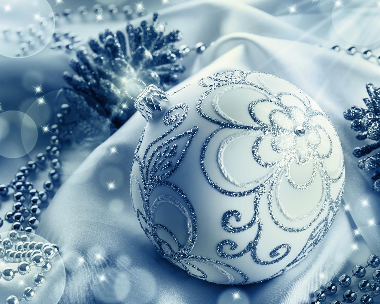 Яшь, картинки новогодние с новым годом красивые