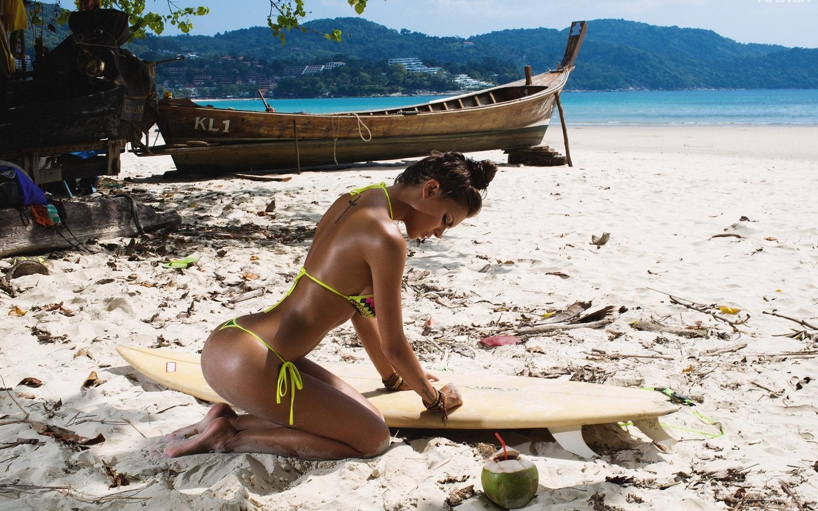 Kapoor nude images of beautiful nude girls in goa beach fuck her