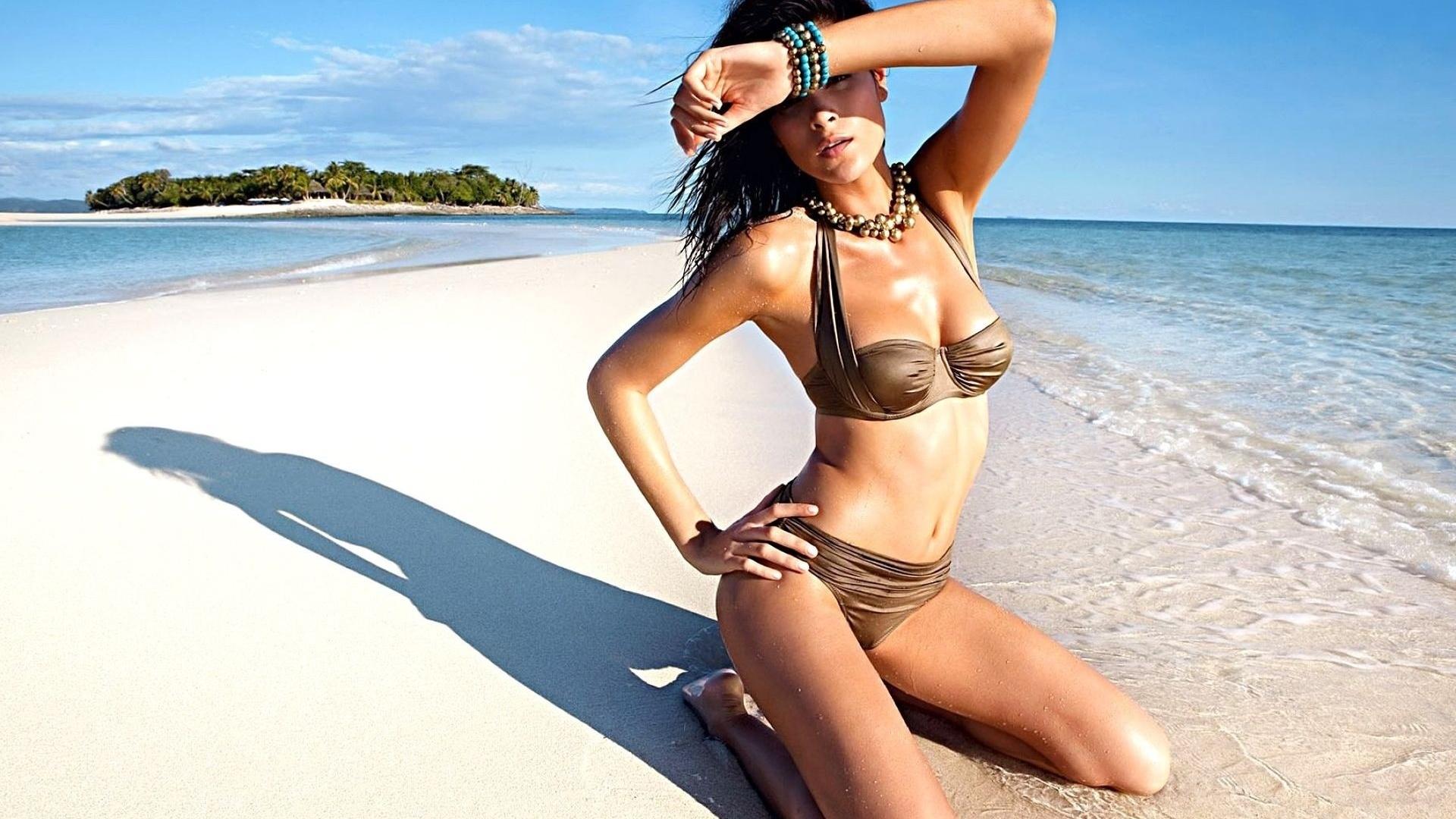 Фото и видео на пляже — img 15