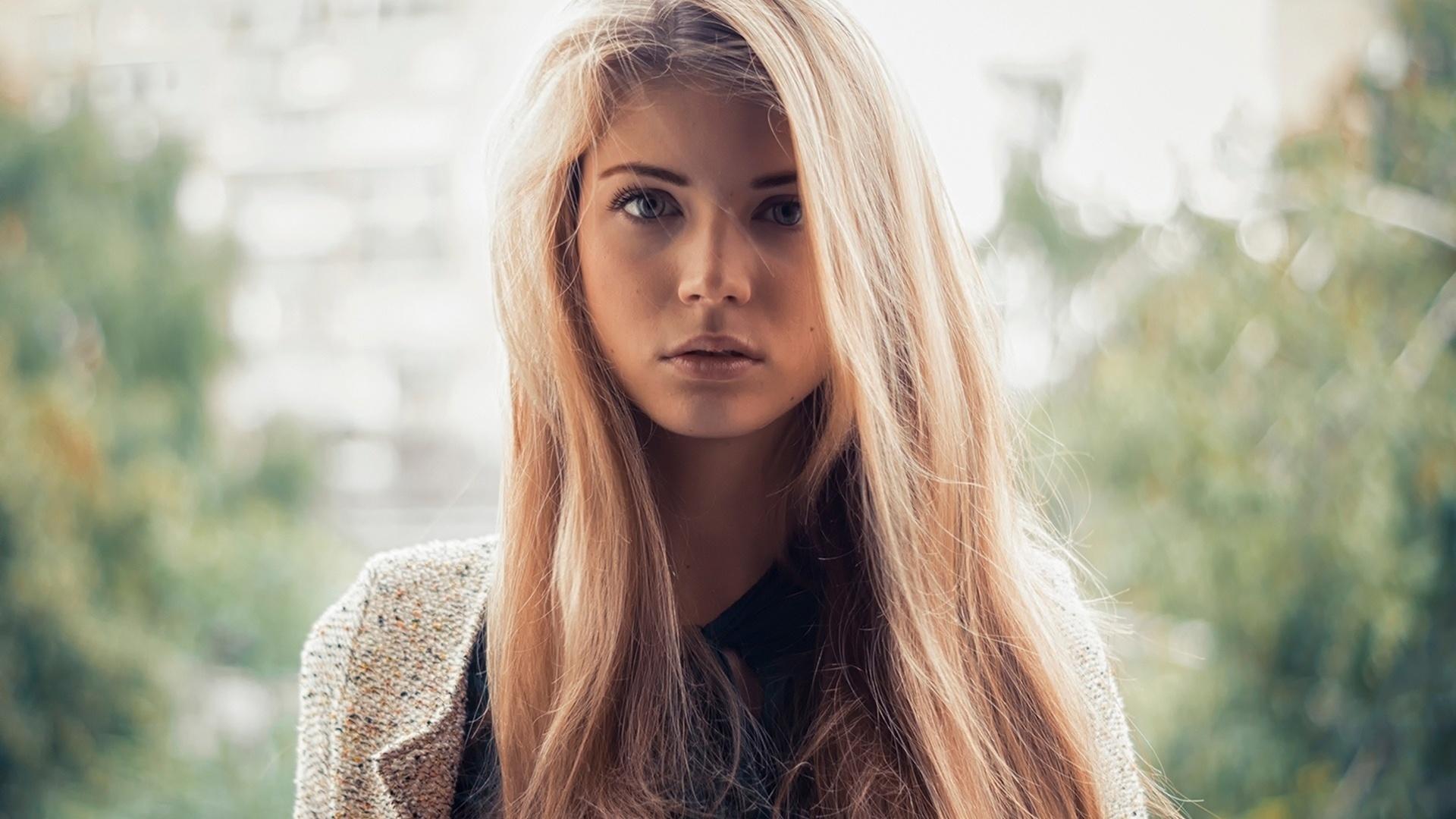 pretty-girls-hair