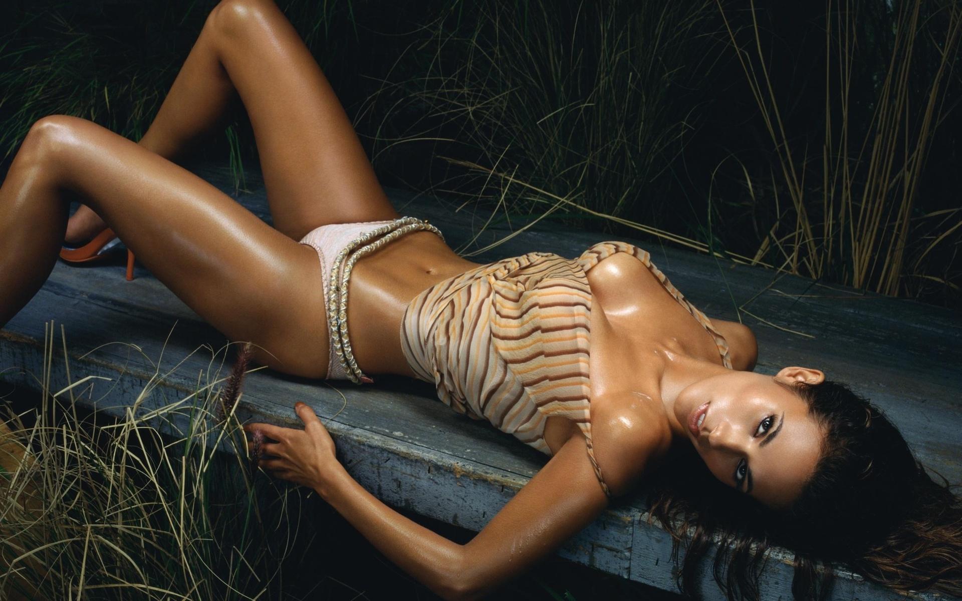 Сайты с красивыми голыми девушками — photo 4