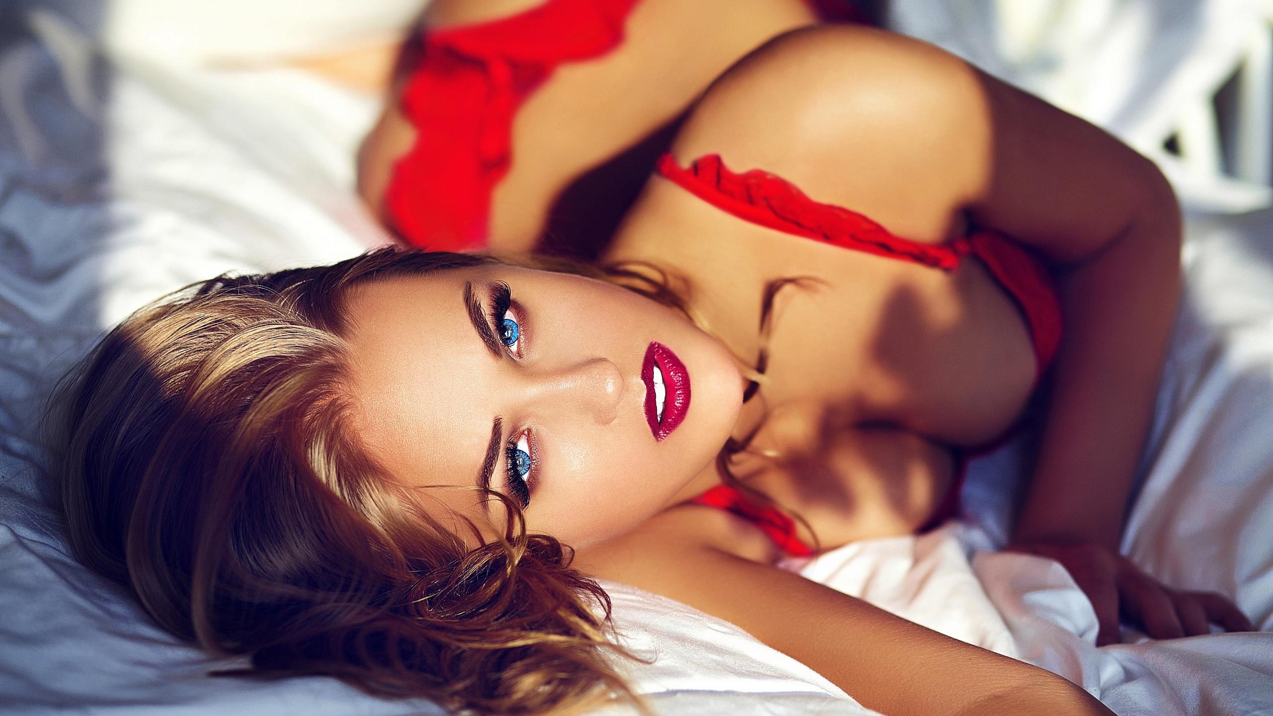 Фото секси гламурных, Гламурные девушки с шикарными прелестями. Фото 24 фотография