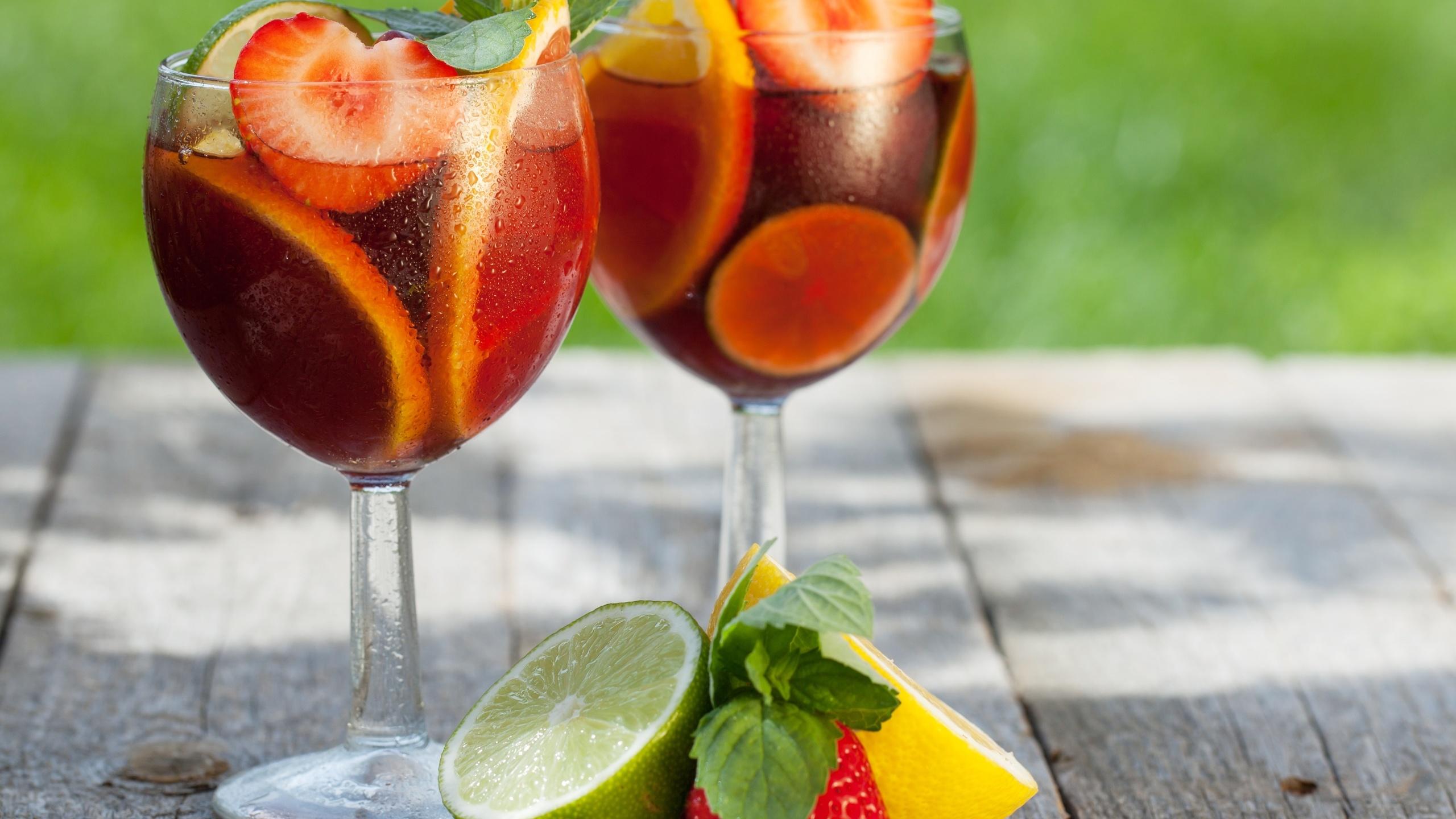 cocktail, коктейль, фрукты, макро фото, природа, тема, вкусно, полезно