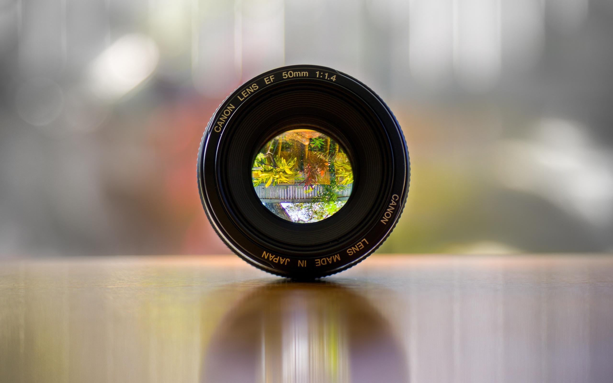 объектив макро картинки достигается путём добавления