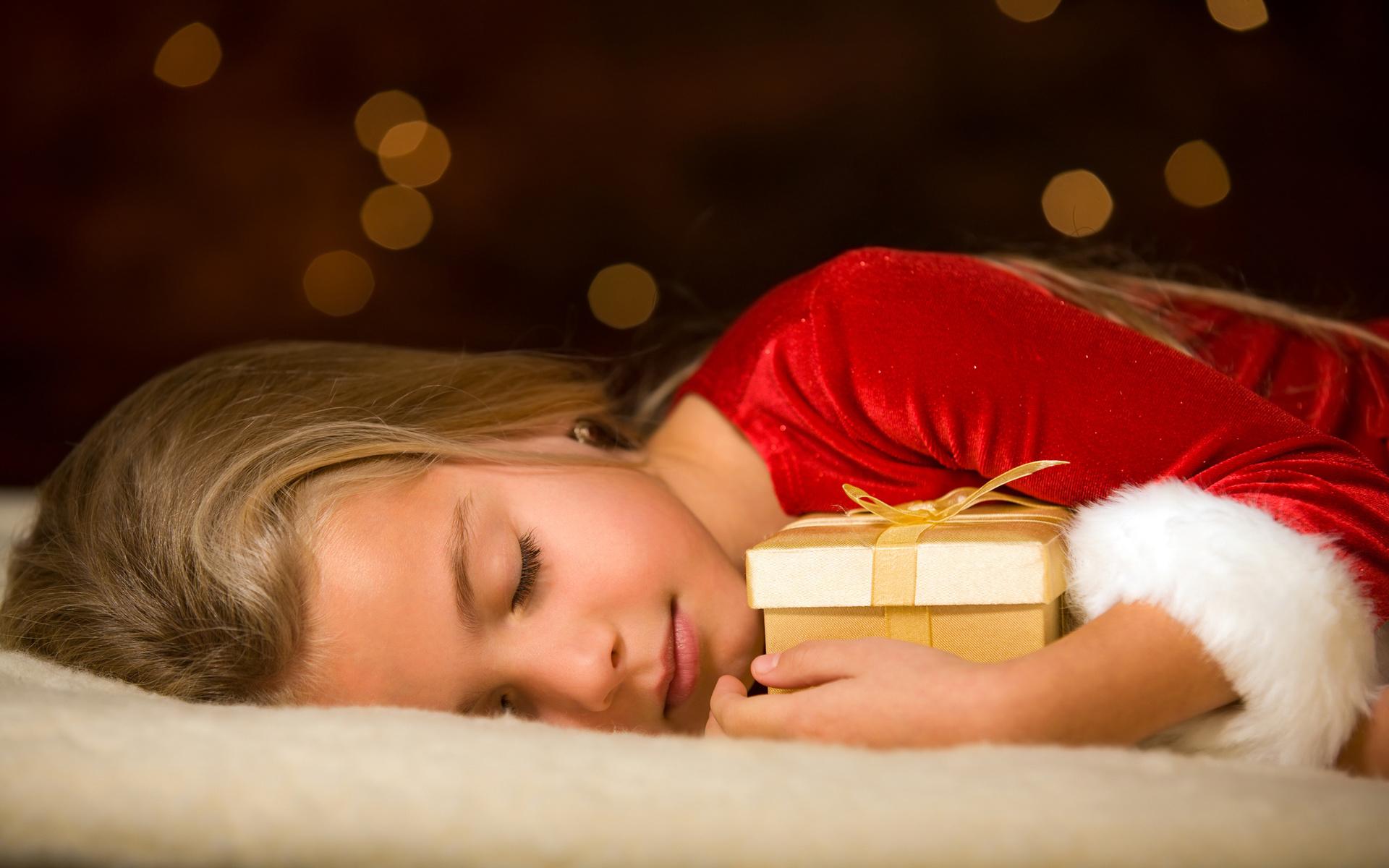 К чему снится покупать открытку