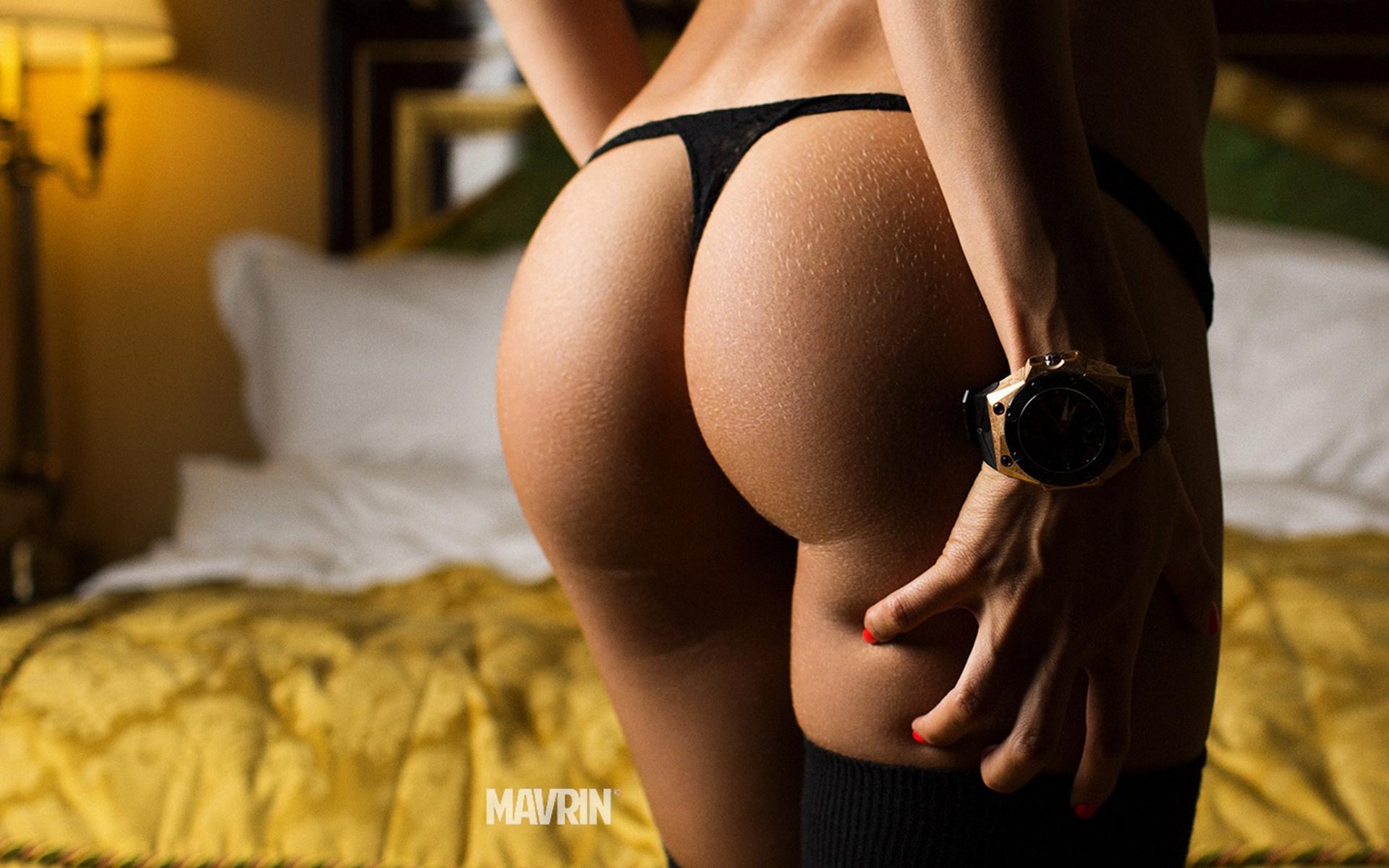 Фото попы худых девушек, Худая голая попа девушки - фото 25 фотография