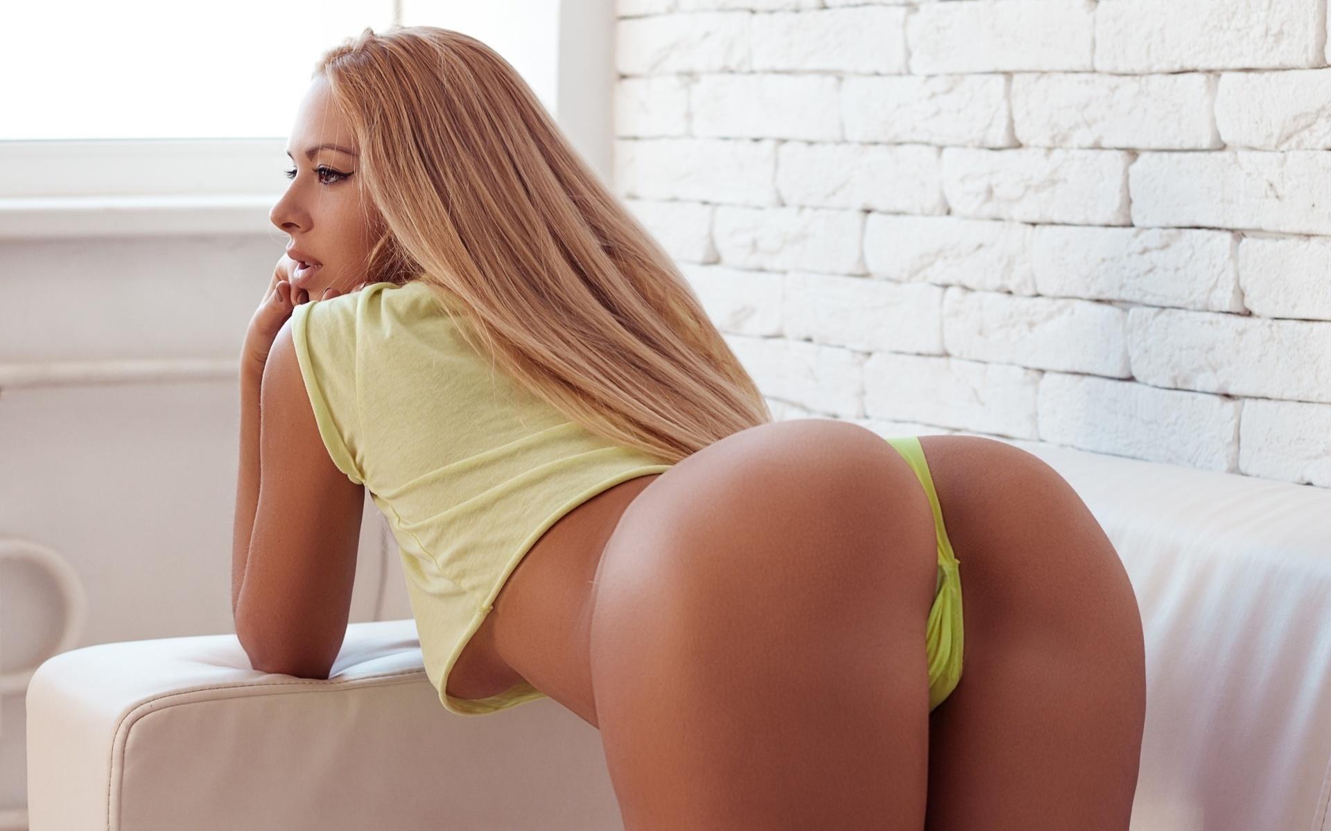 Смотреть попки в отличном качестве, Большие попки порно смотреть онлайн в HD 26 фотография