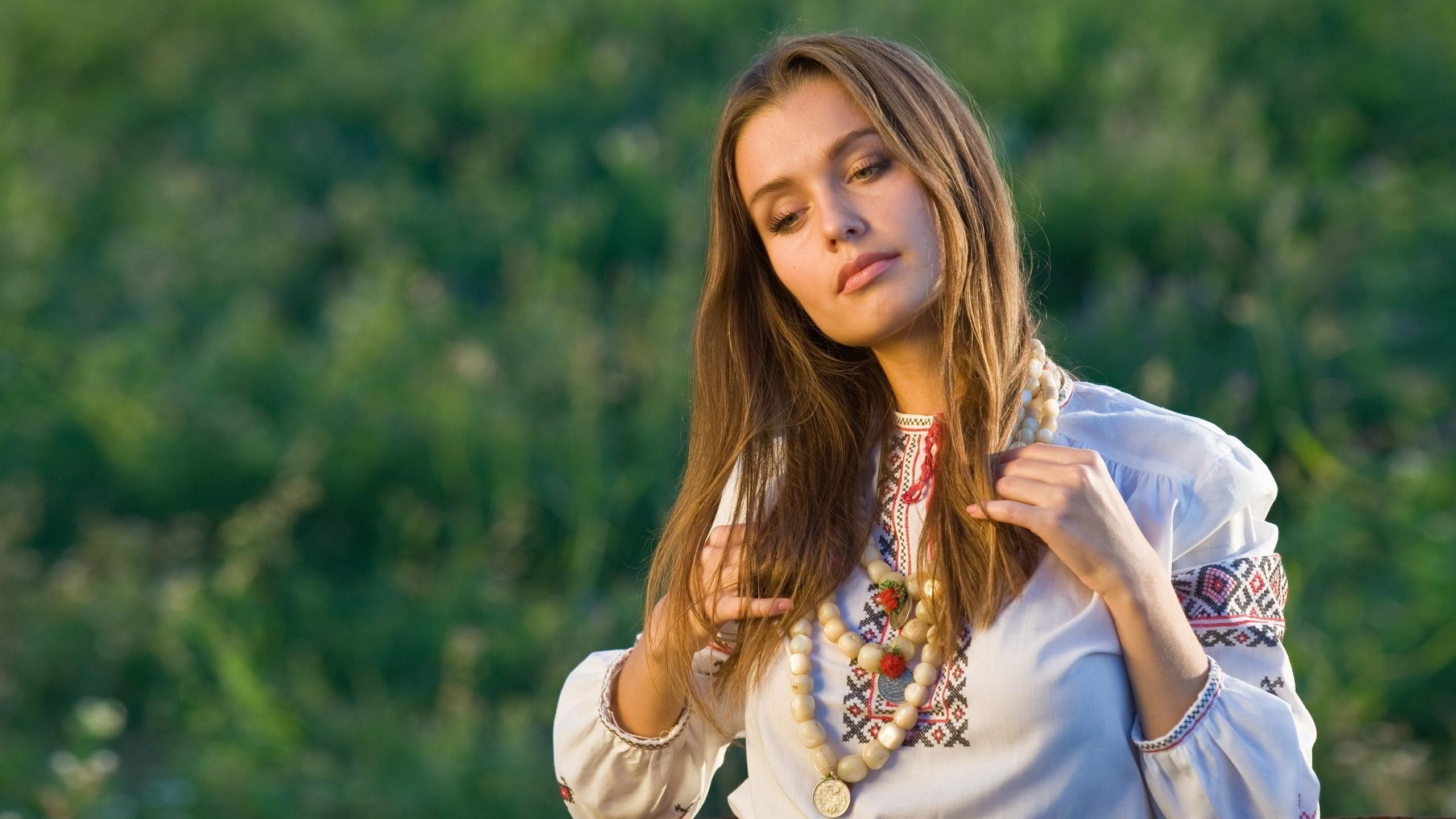 эротика неповторимо молодая польская красотка материалов разрешено