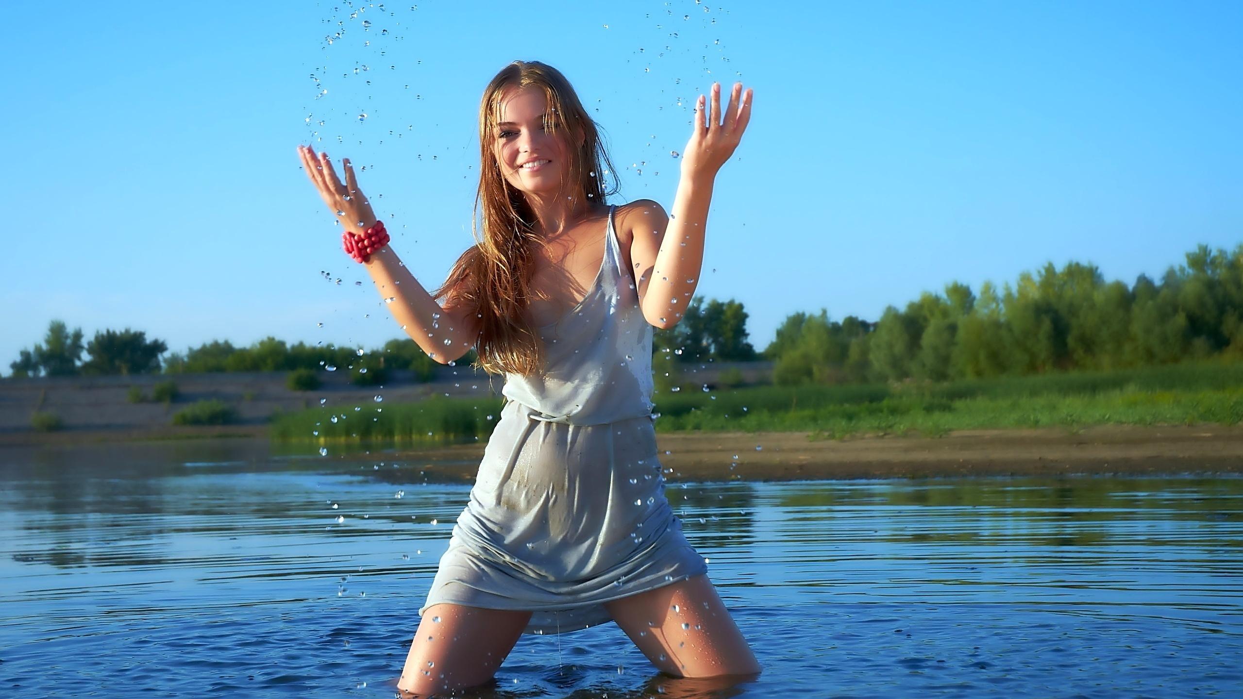 Секс в реке русский, Порно На природе -видео. Смотреть порно онлайн! 1 фотография