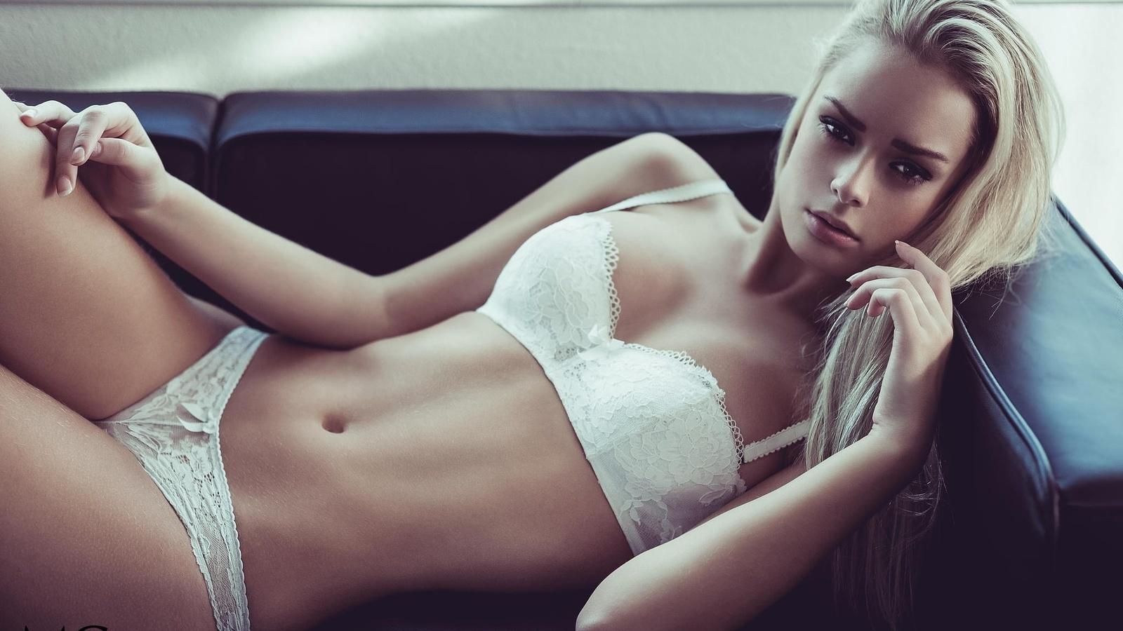 Секс с красивой молодой девушкой фото, Красивый секс - смотреть порно фото онлайн бесплатно 21 фотография