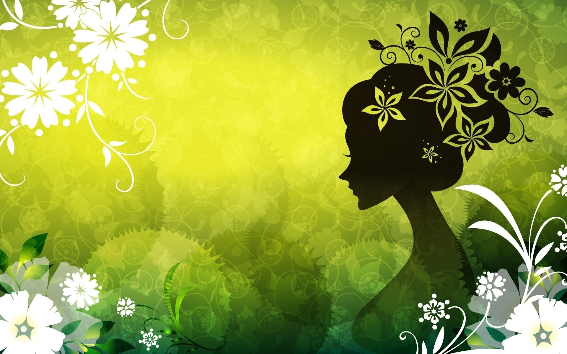 Красивые картинки с цветами для афиши непосредственно менеджером