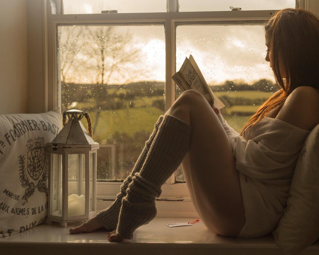 Эротическая библиотека читать онлайн, Эротические истории. Порно рассказы. Откровенные 1 фотография