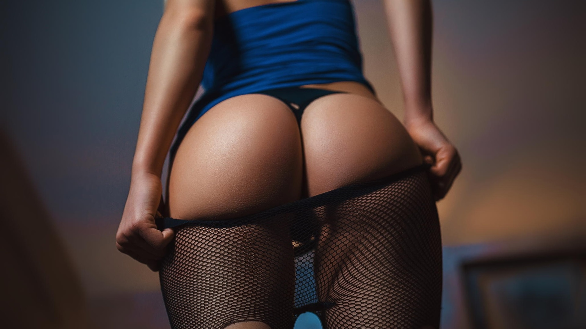 эротические попки фото голерея