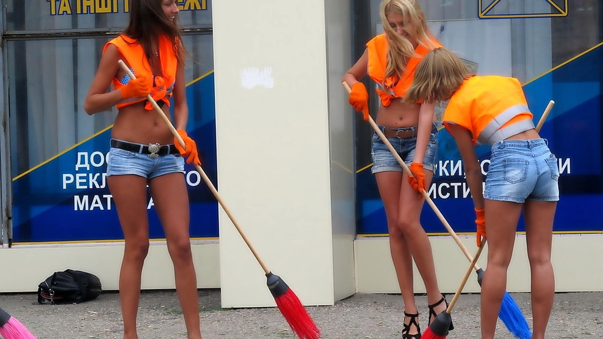 Тюмень проститутка субботник индивидуалки южносахалинском