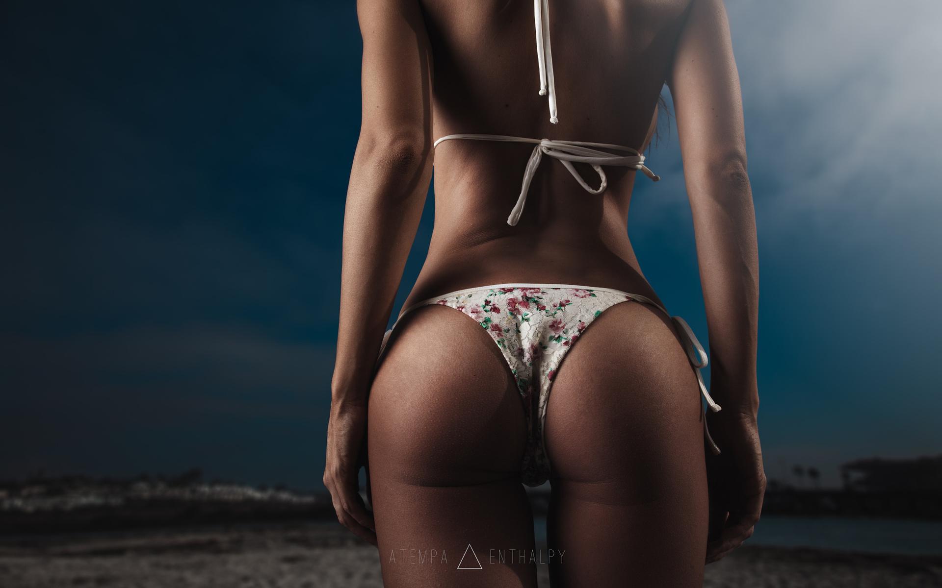 Фото жопи красивые, Попки: порно видео и секс фото попок девушек онлайн 19 фотография