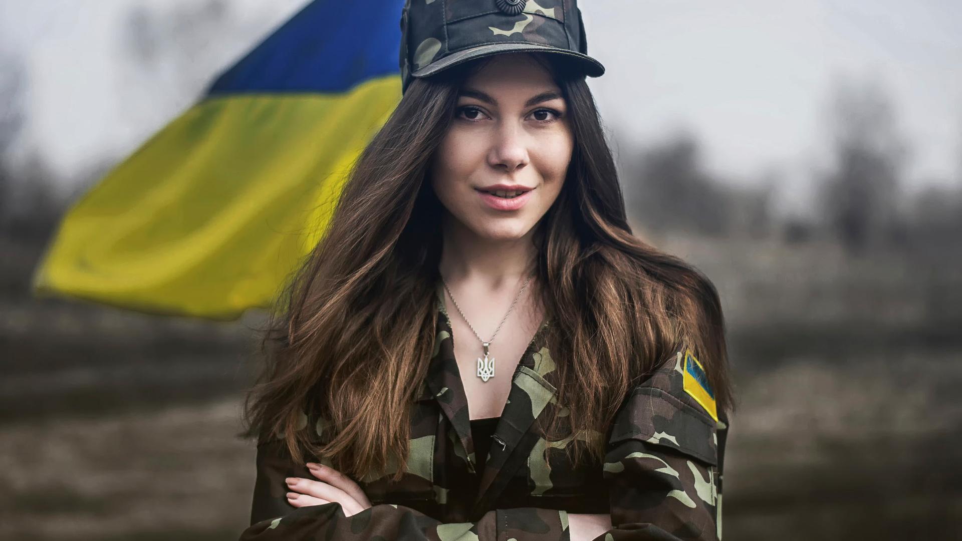 Секс молодой украинки, Порно видео онлайн: УкраинскоеМолодые 23 фотография
