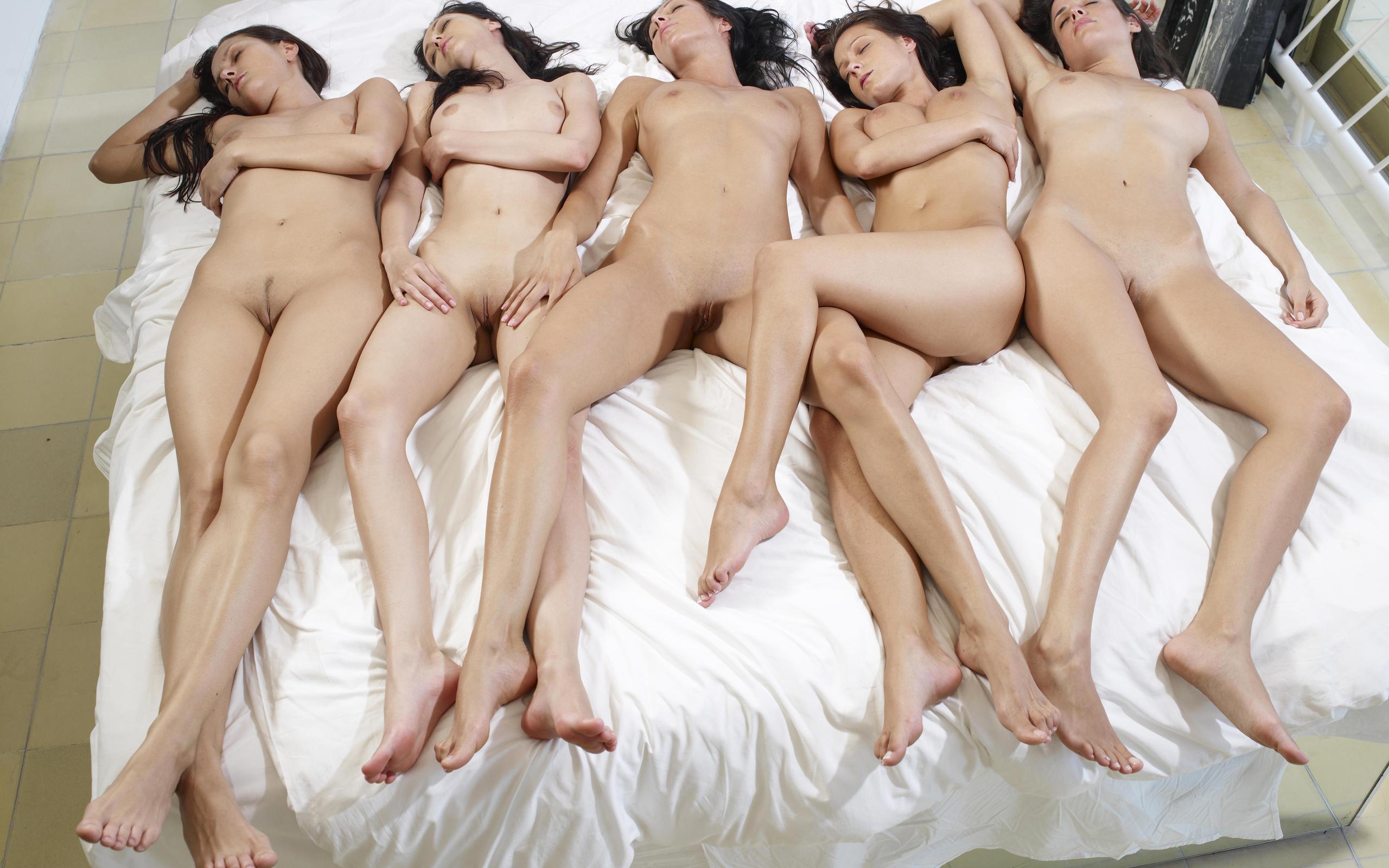 nigro nude sex photos