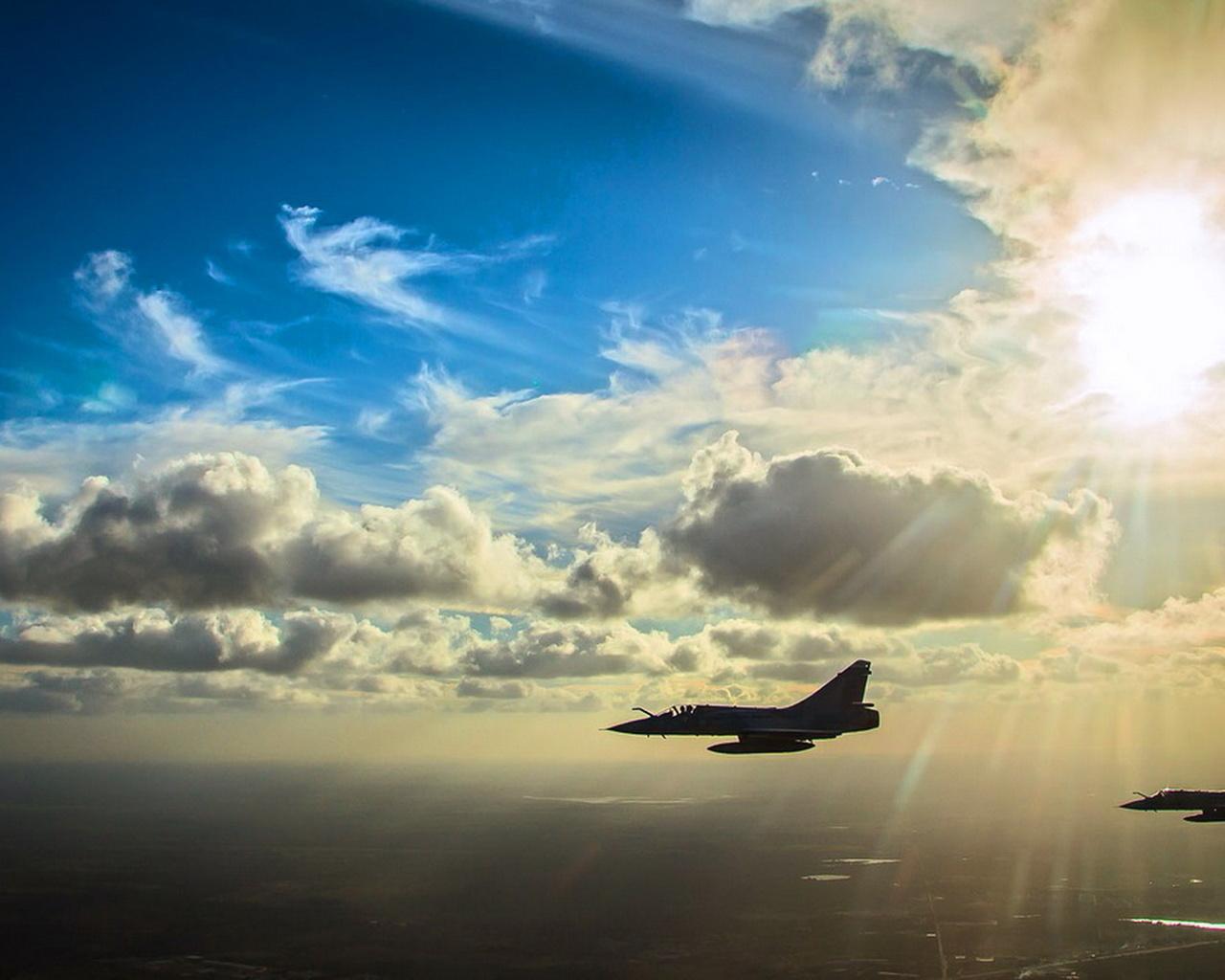 Самолеты этихад фото