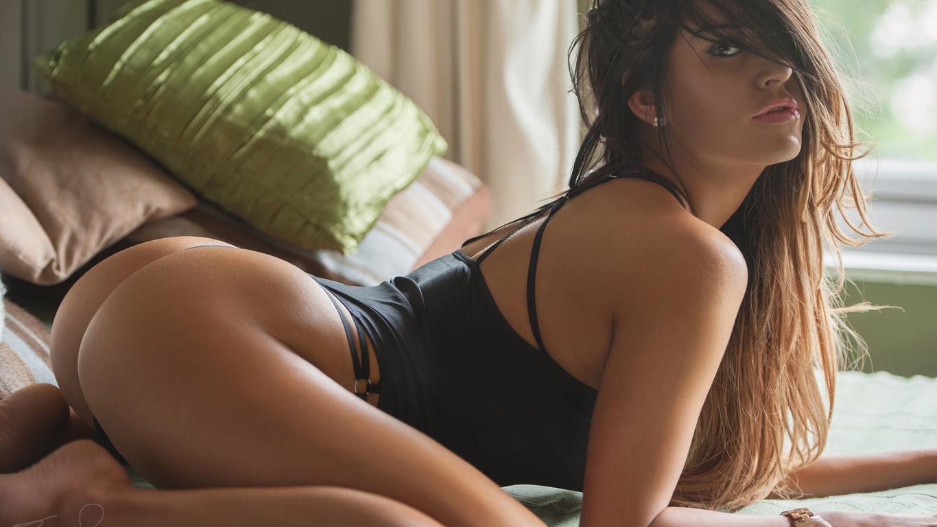 Супер фото супер девушек голых мысль