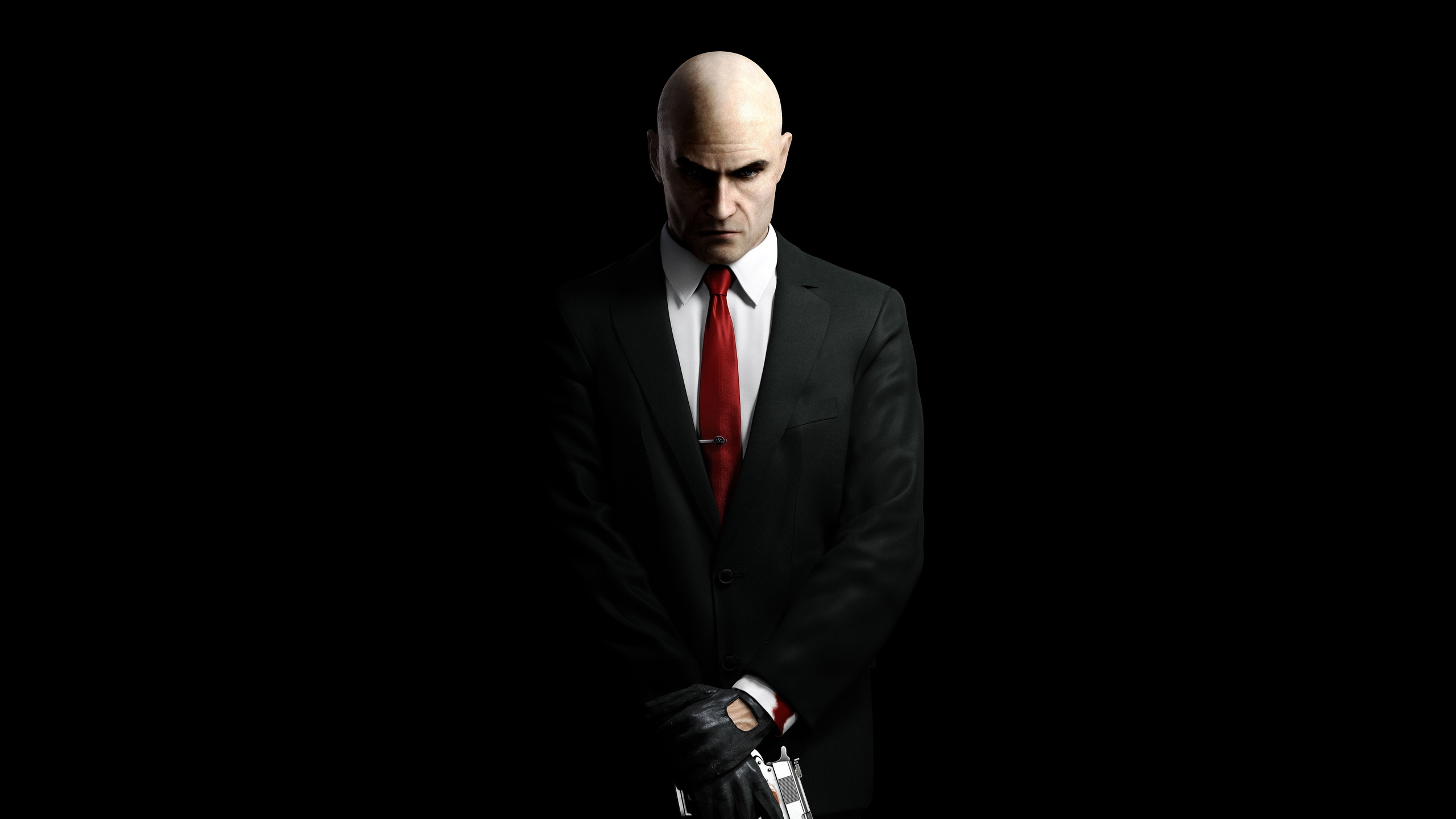 hitman, наёмник, агент 47, киллер, ,47-ой, hitman absolution, 47, наёмный убийца, оружие, пистолет
