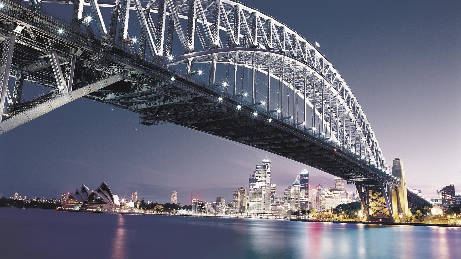 Для, картинка с мостами