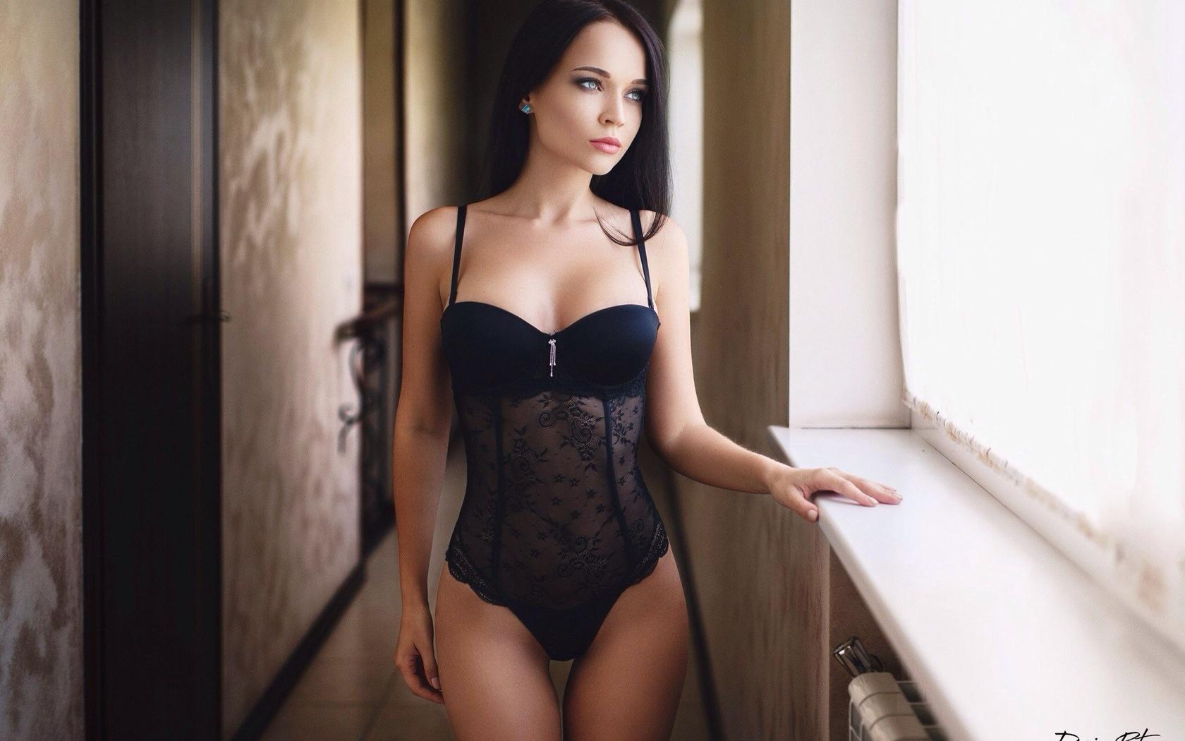 профи фото, девушка, брюнетка, позирует, макро фото, красива, отель, angelina petrova, ангелина петрова, милая