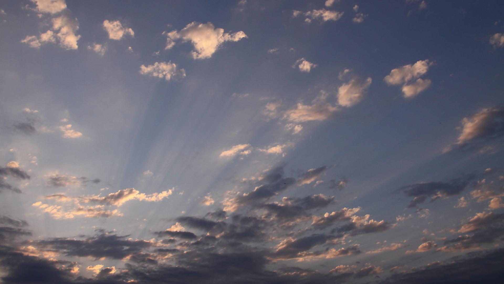 помощью картинки небо свет городе тьма