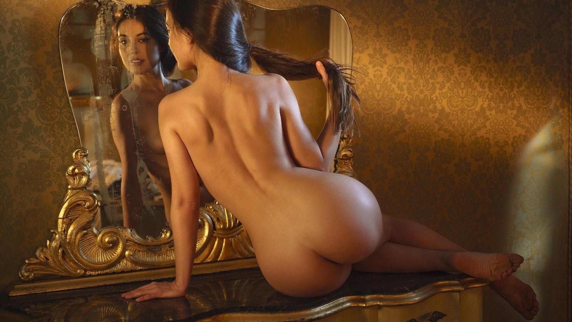 эротика женщины с формами луизы о мерфи фото порно, смотреть