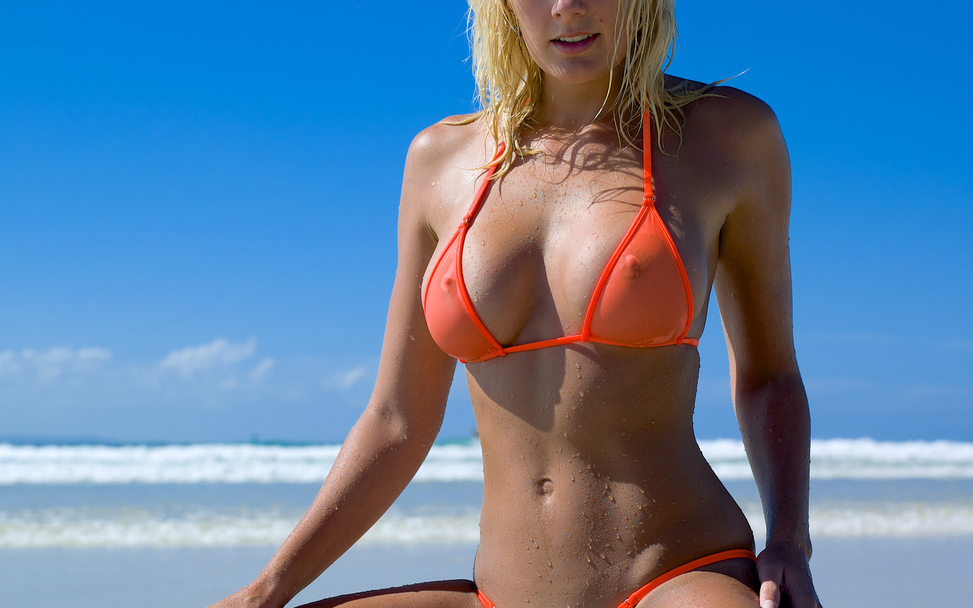 sexy-bikini-hi-res-naked-indian-amateur-wife