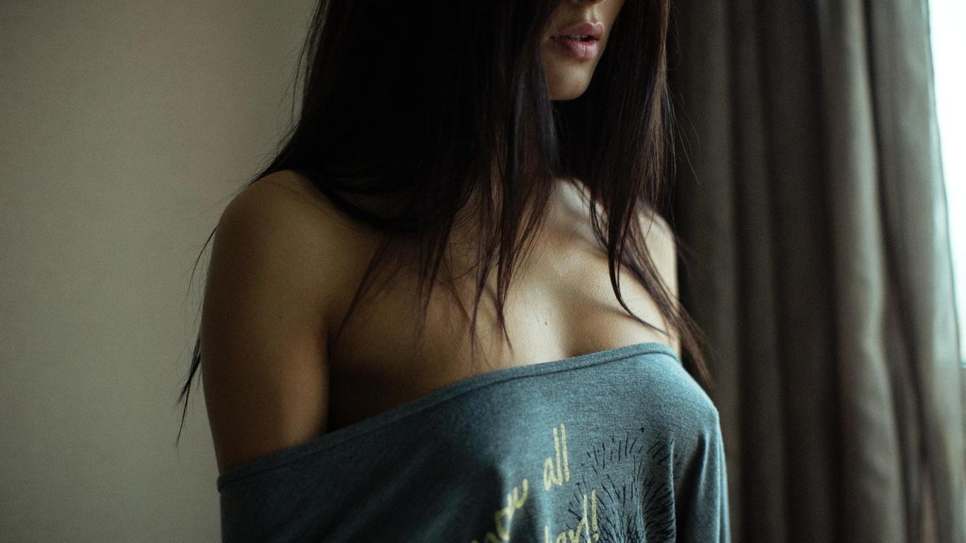 галантно секс картинки на аву для девушек пока