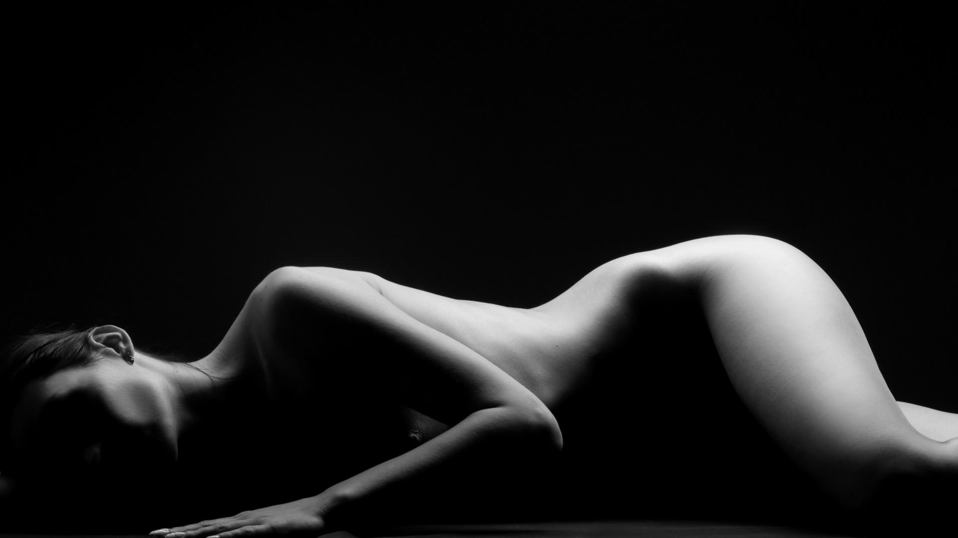 эротические фото тел - 5