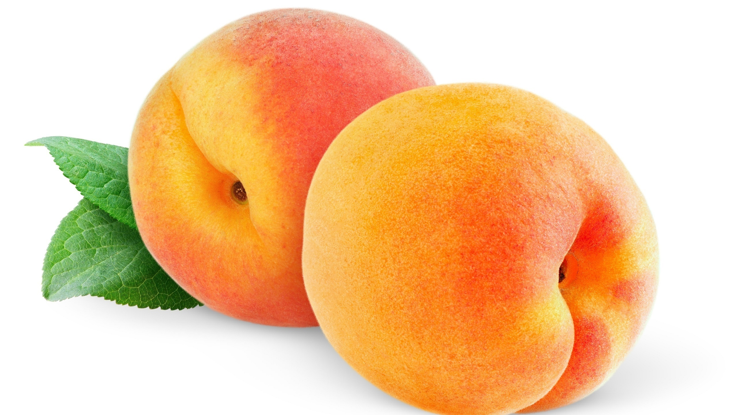Открытки персики, день