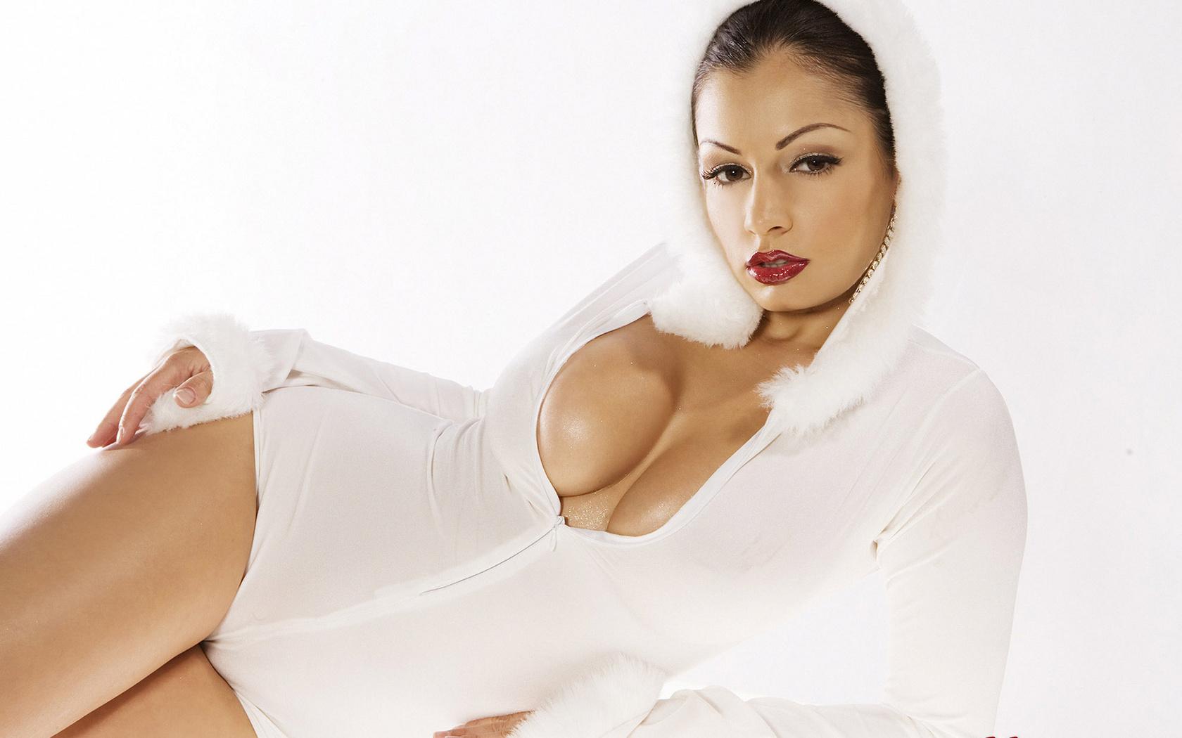 Фото ариа джовани, Aria Giovanni - все порно и секс фото модели 1 фотография