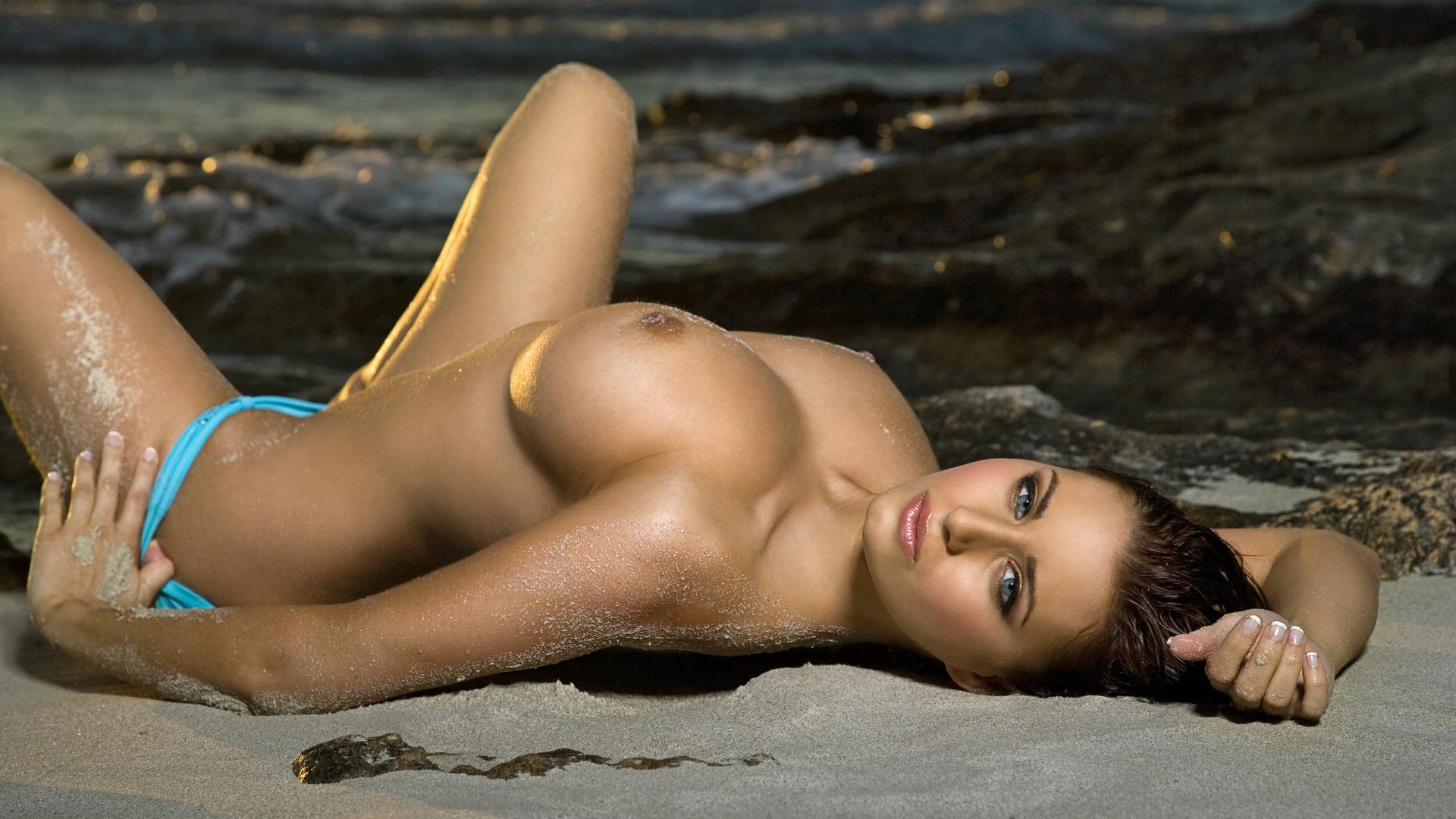 нереально красивые голые дамы в hd