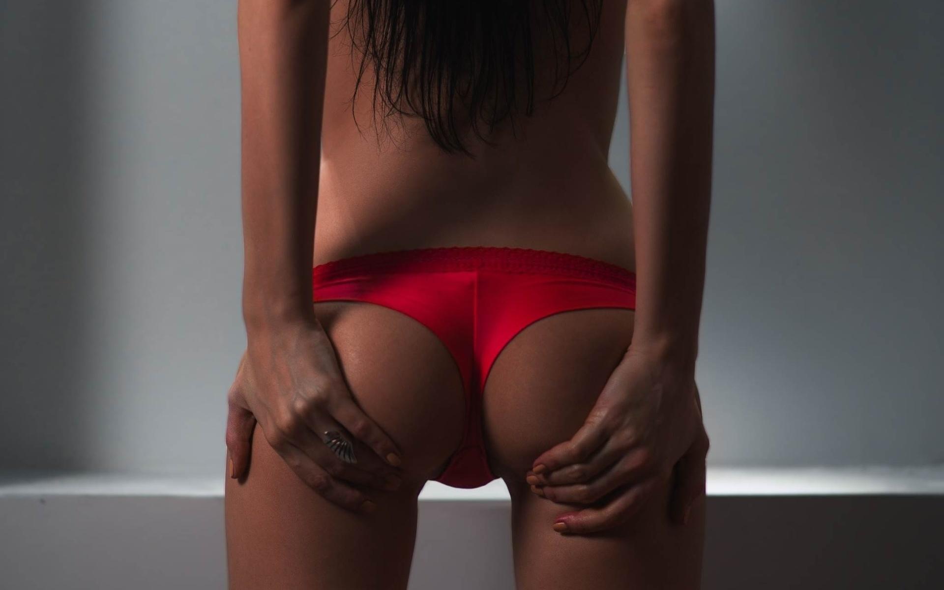 Картинки красные трусики девушек картинки, парень трахает транса фотогалерея