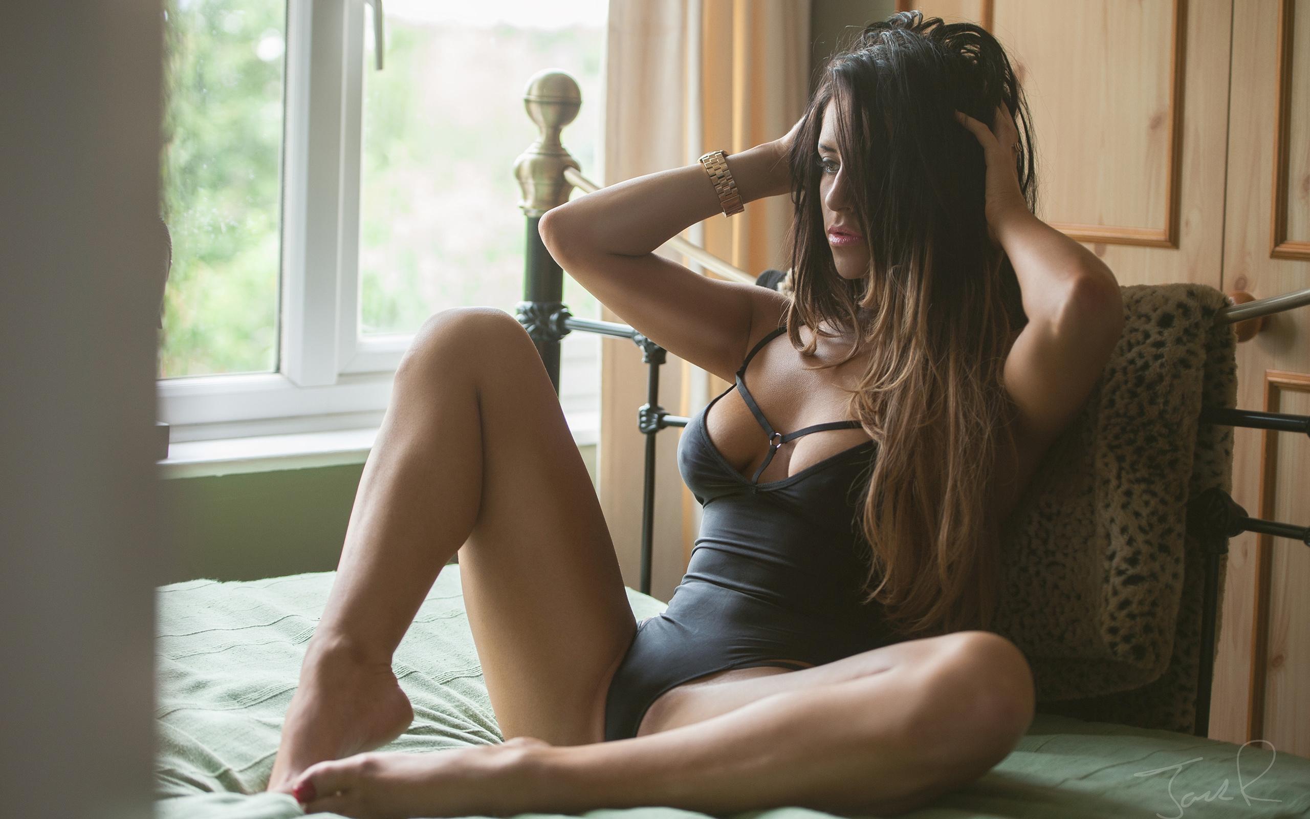 Фото красивых девушек эро домашние, Голые частное фото девушек - любители порно фото 25 фотография