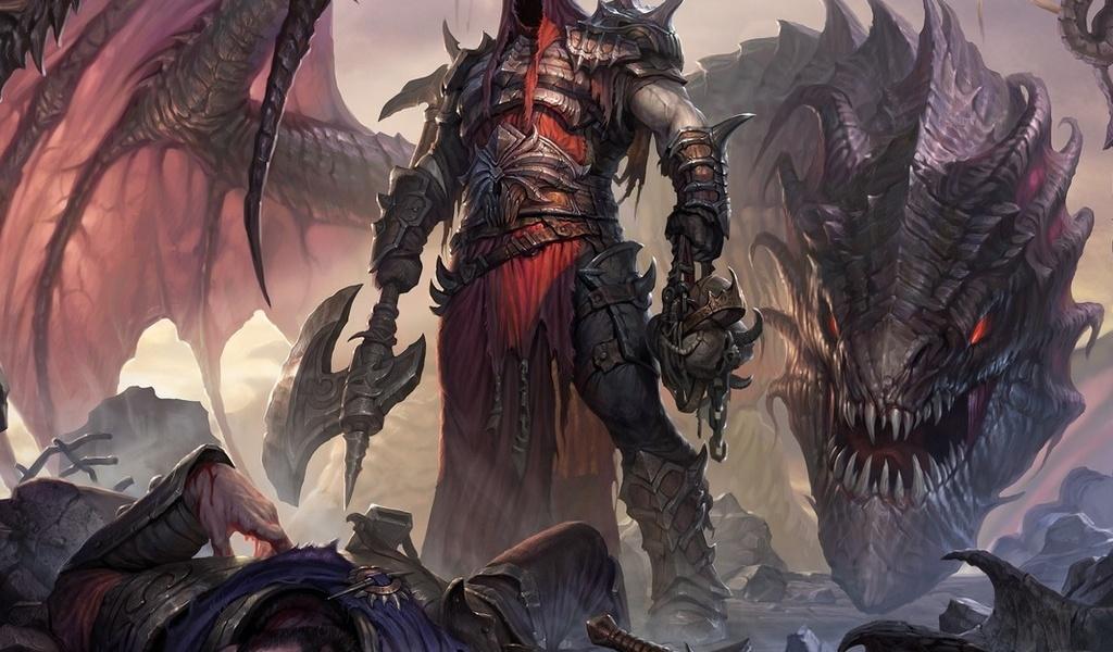 Драконы вечности картинки драконов