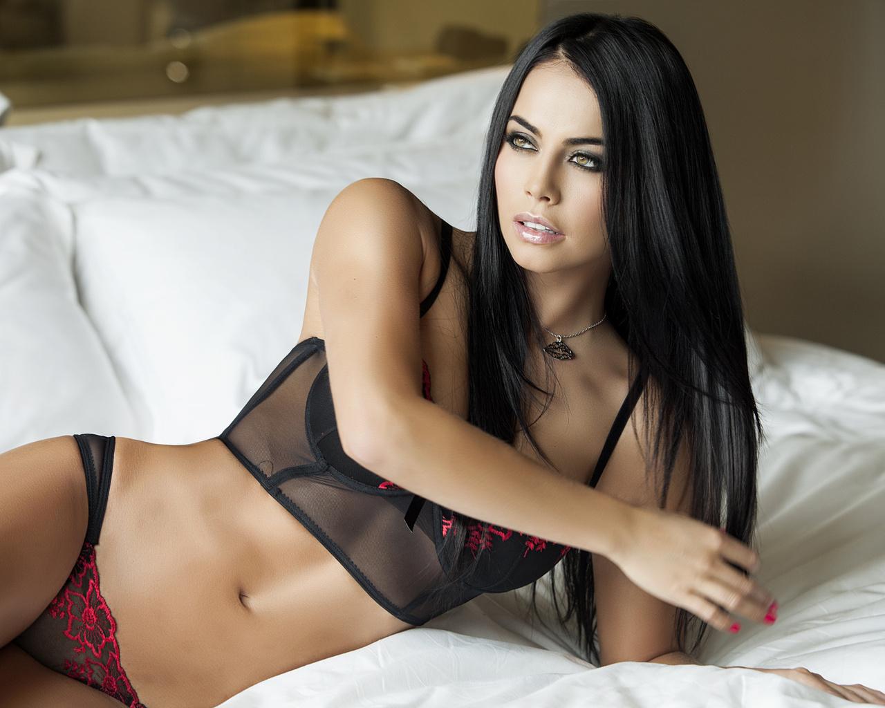 Сексуальные фотографии красивых девушек, Сексуальные девушки и красивые сексуальные телки 26 фотография